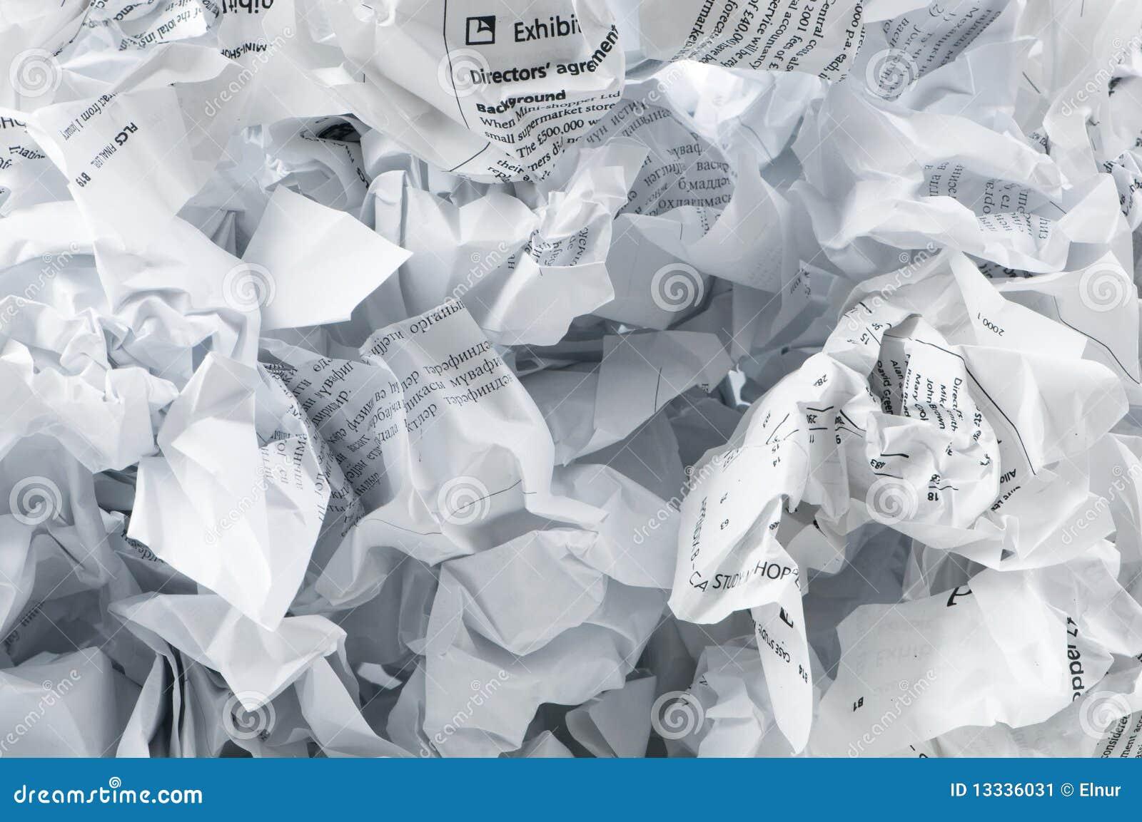 Pojęcia udziałów papierowy target472_0_