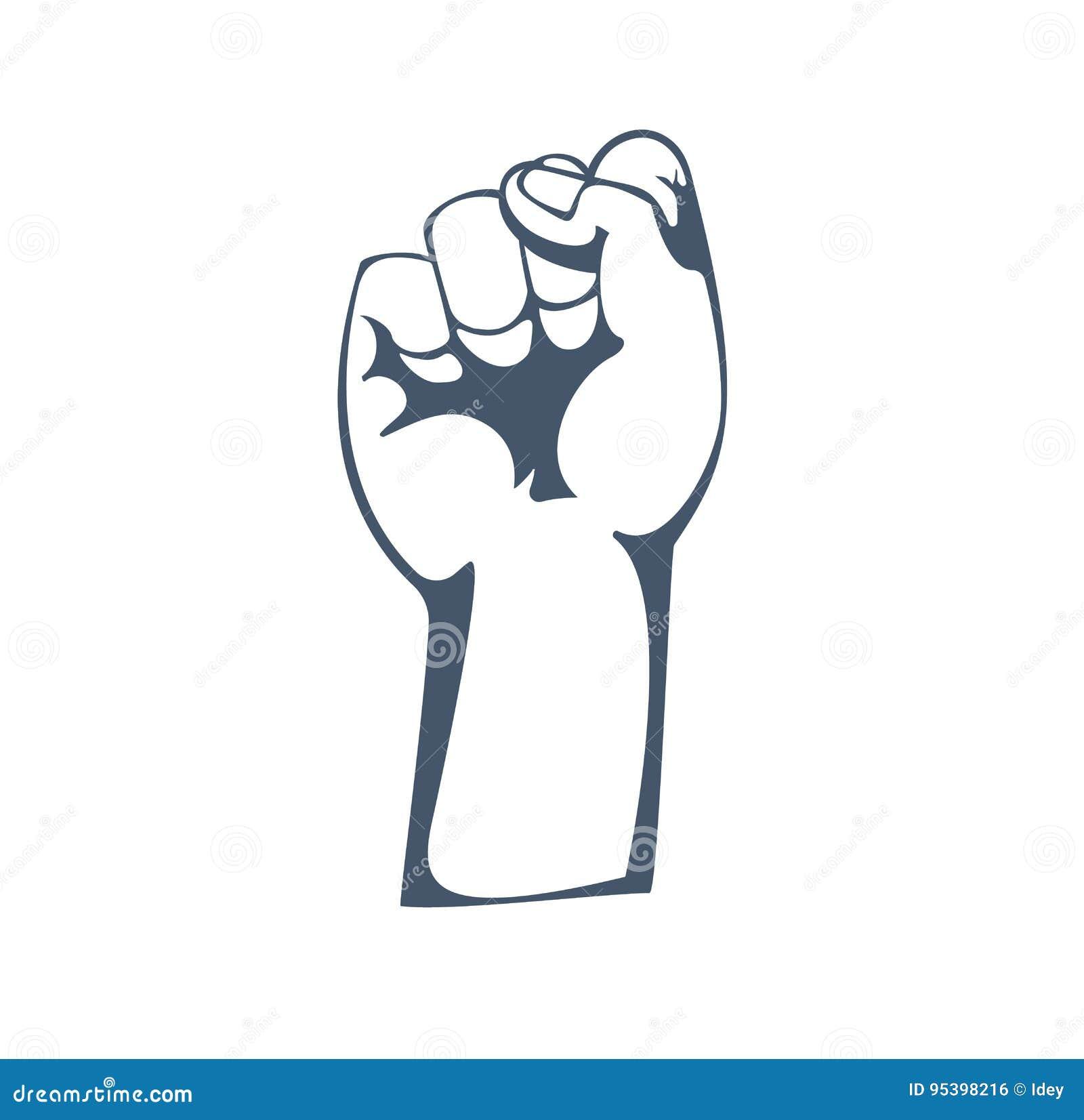 Pojęcie opór, siła, wolność, większość, przywódctwo, protest, broni wyprostowywa