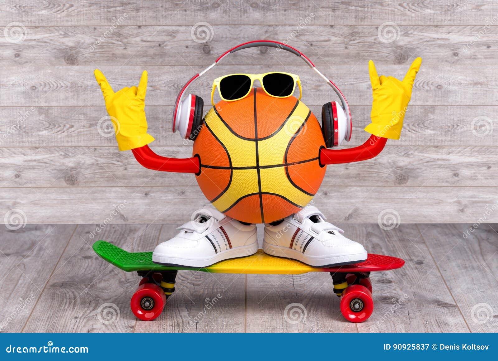 Pojęcie sporty i muzyka Sporty, czas wolny, rozrywka, muzyka są nasz najlepszymi przyjaciółmi