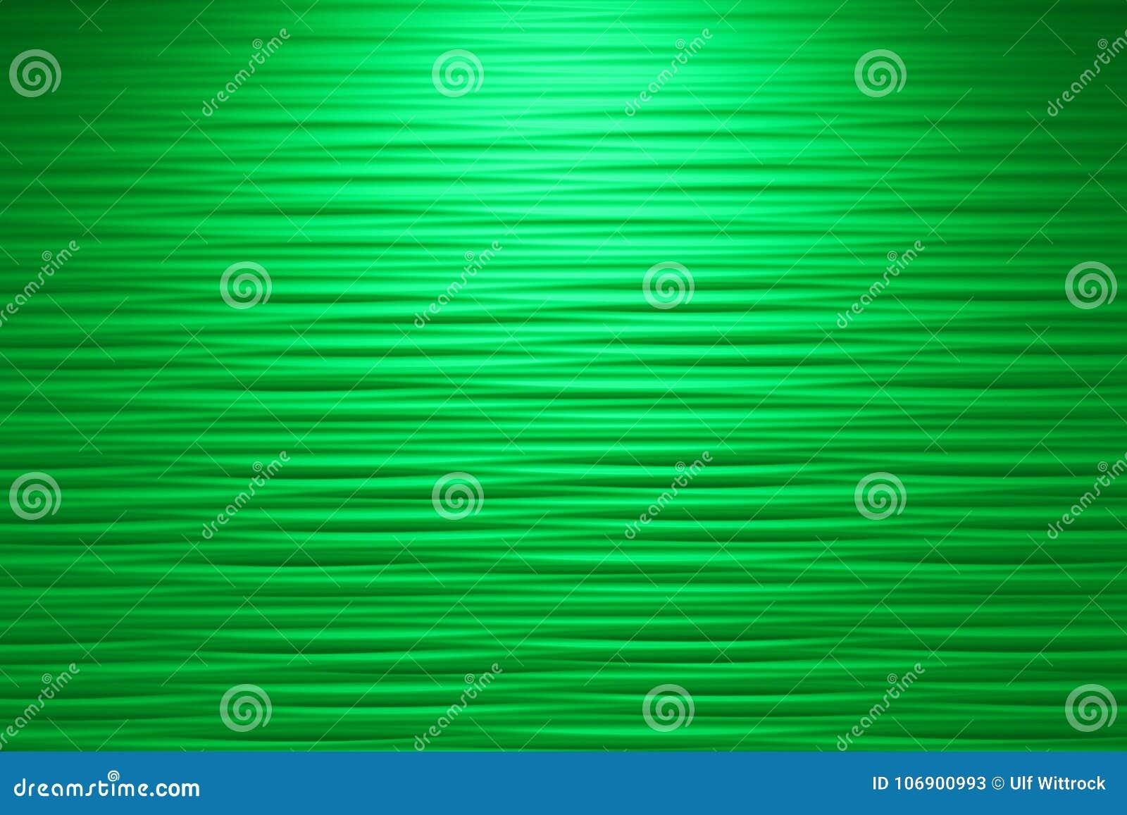 Pojęcie wizerunek tekstura z kopii przestrzenią -