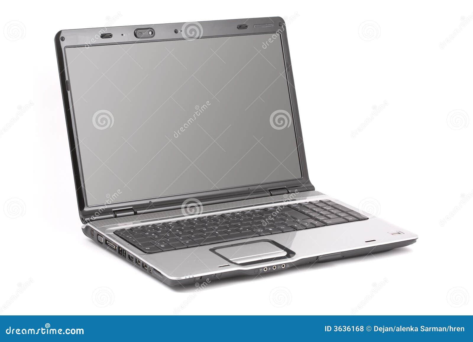 Pojedynczy dziennik komputera