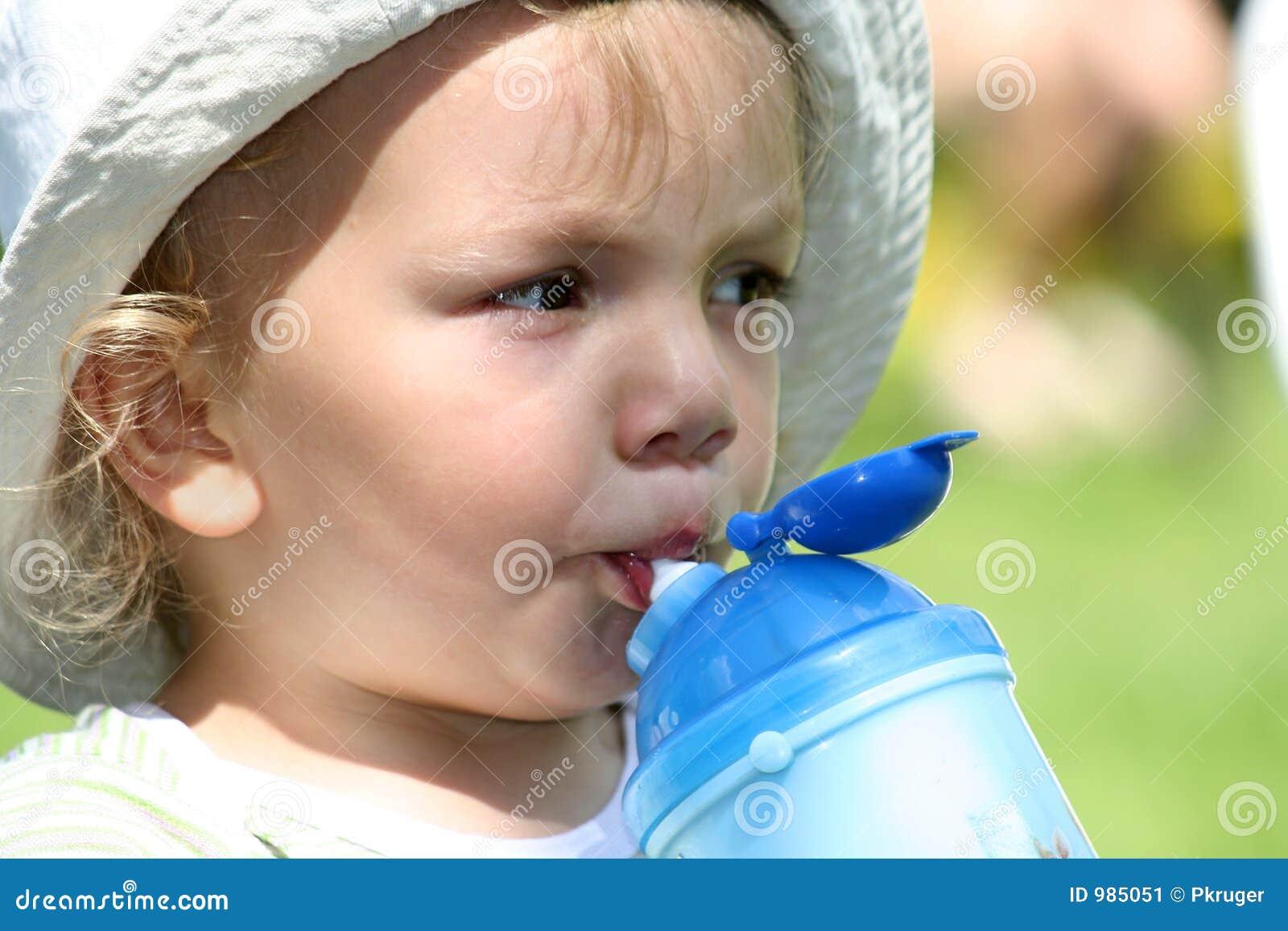 Pojkedricksvatten