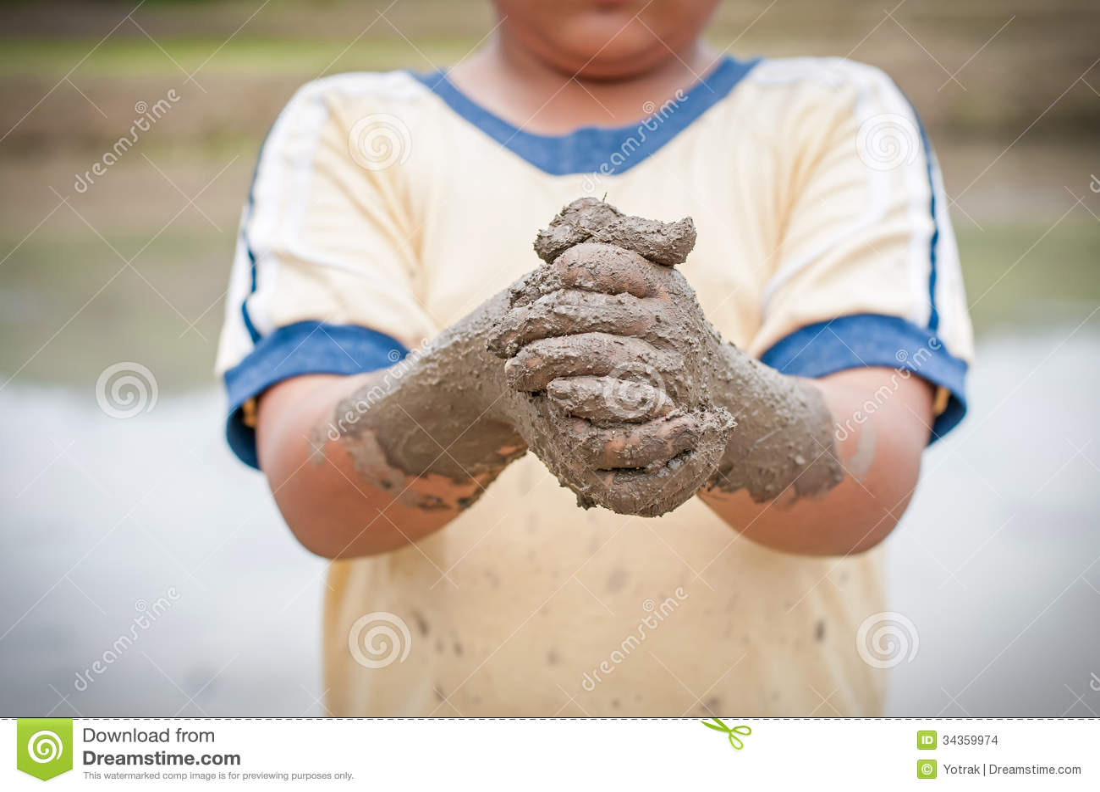Pojkehänder