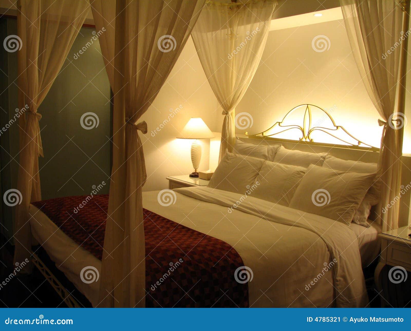 Pokój hotelowy kurortu