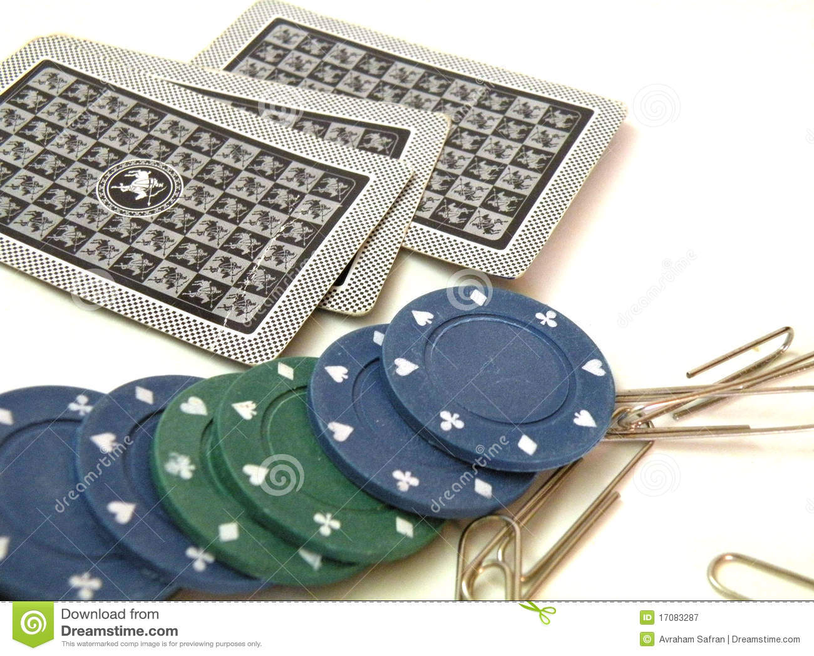 Poke игры обломоков карточек к