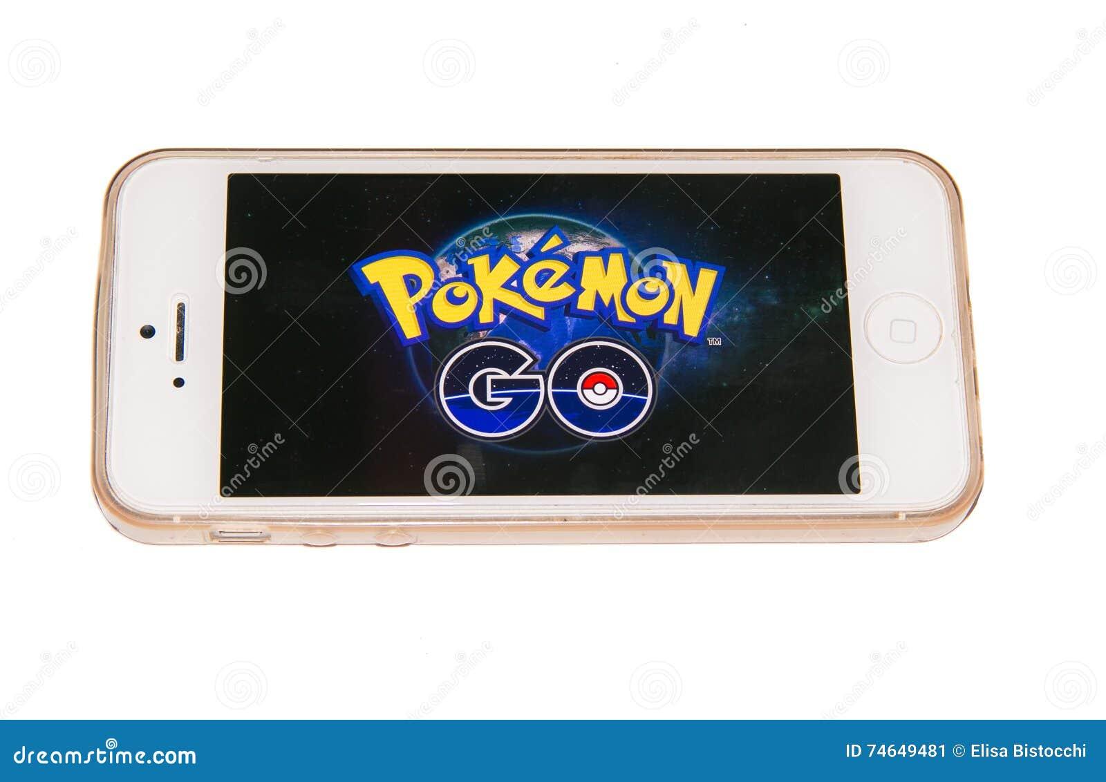 Pokemon: ruby version symbian game. Pokemon: ruby version sis.