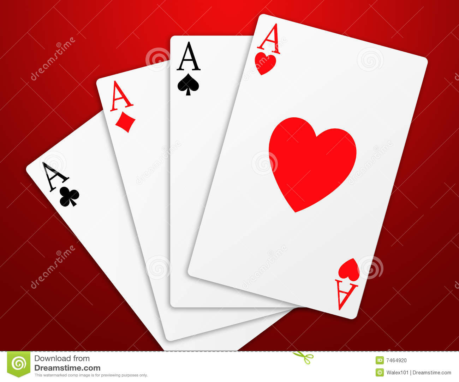 Poker 06