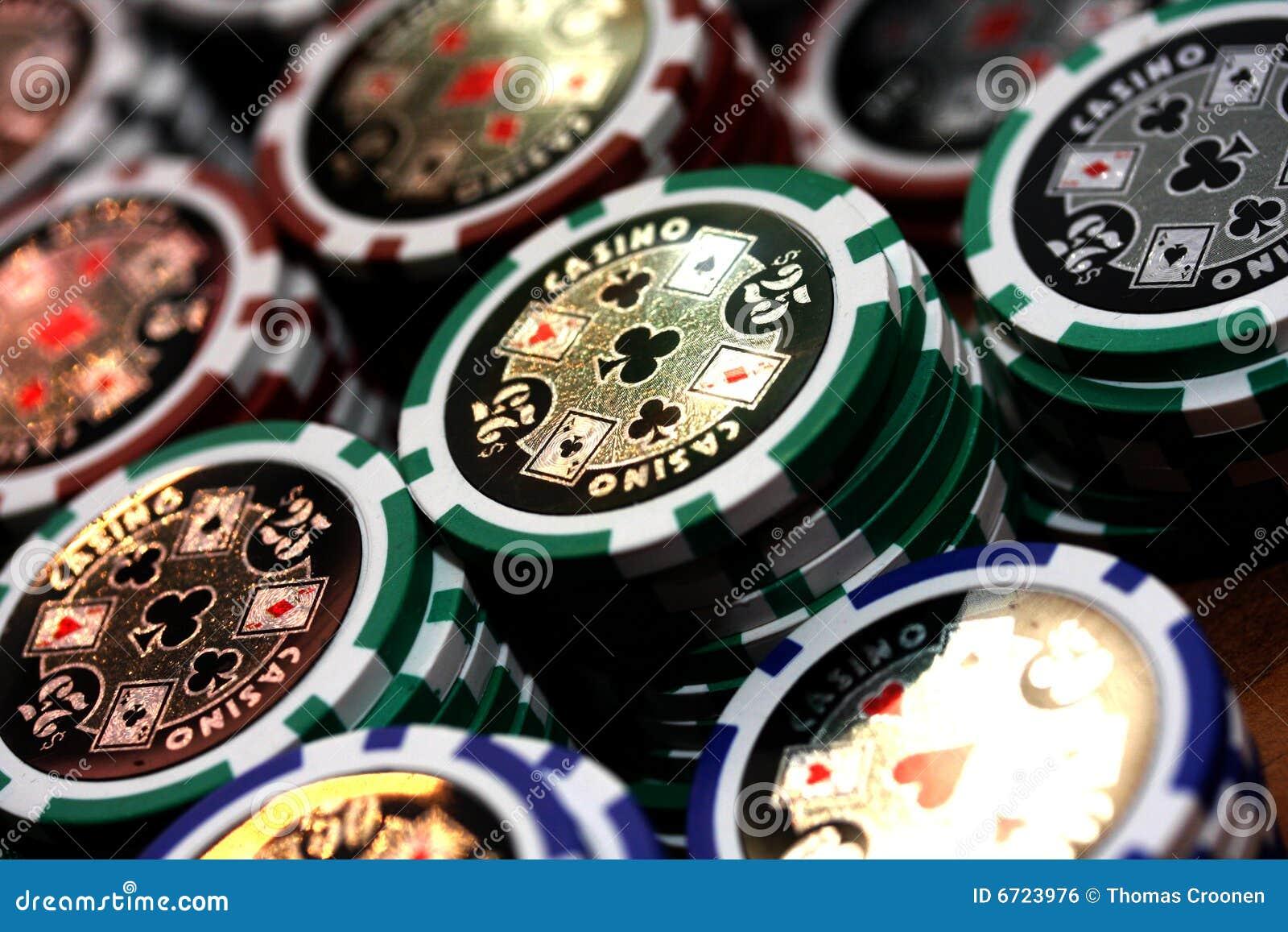 Poker 10 free