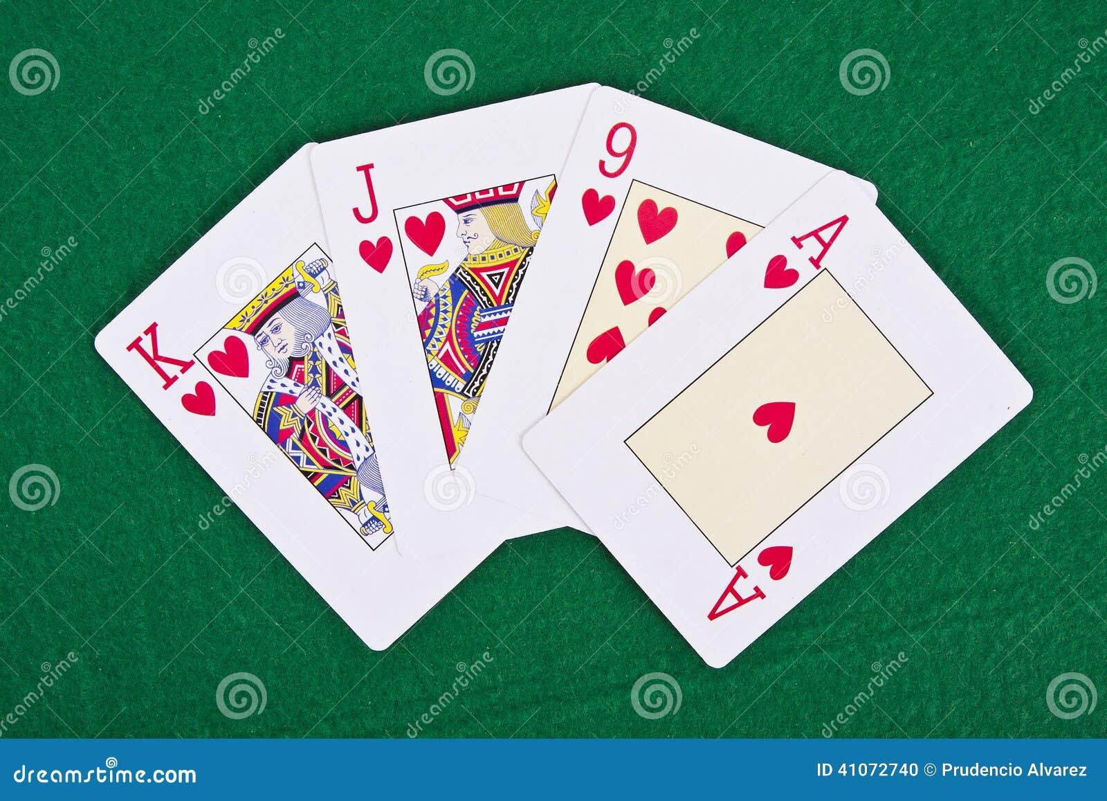 Gambling card game synonym casino tranchant valras