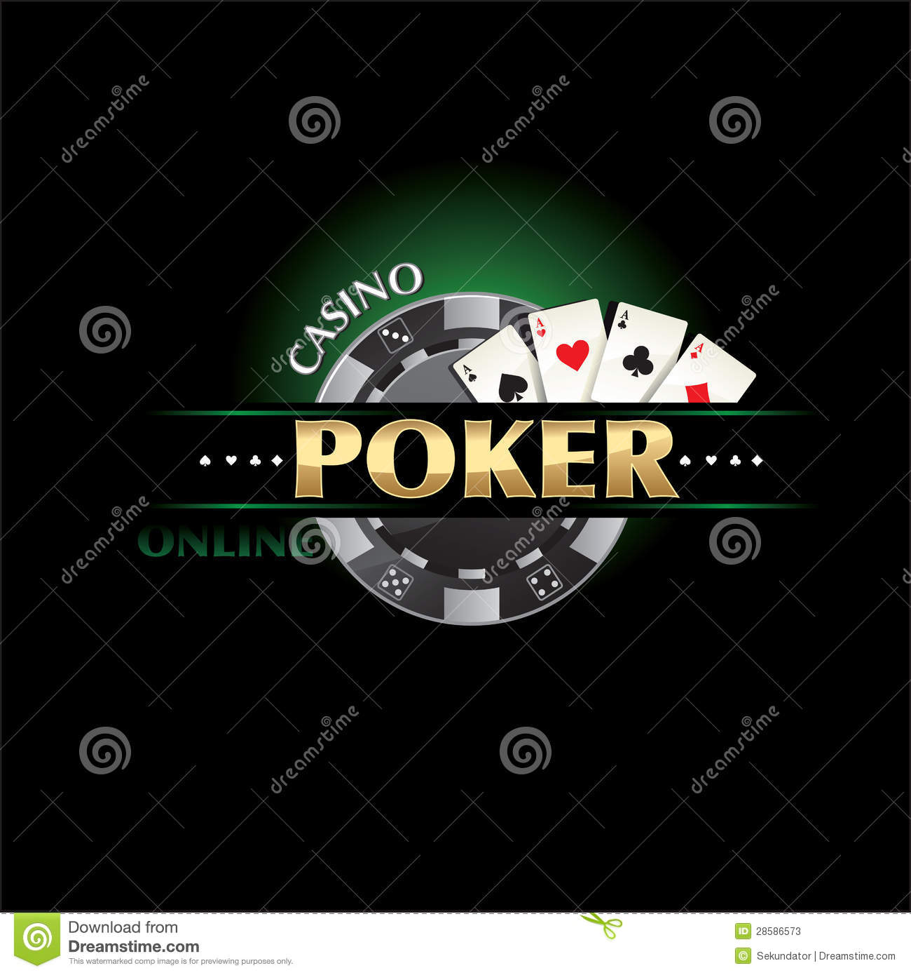 casino online poker casinoonline