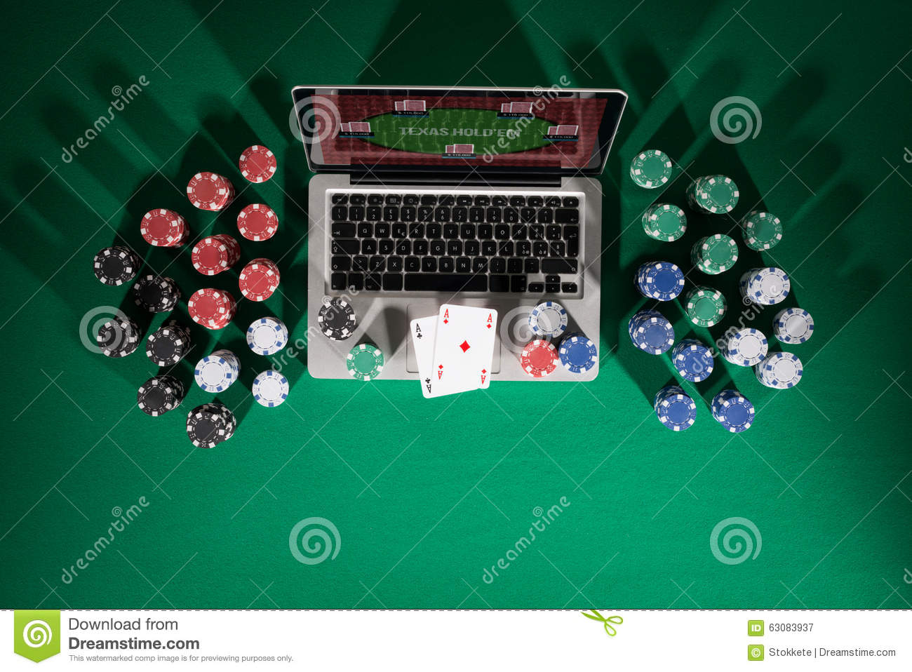 casino online poker casino and gaming