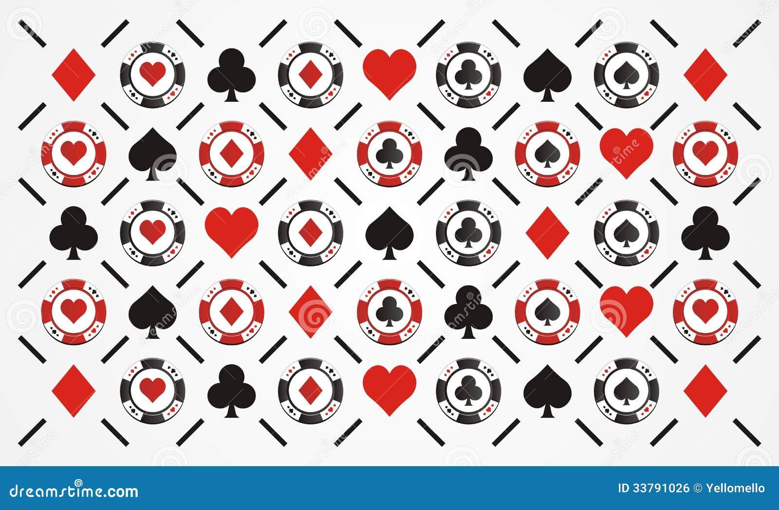 casino poker online heart spielen
