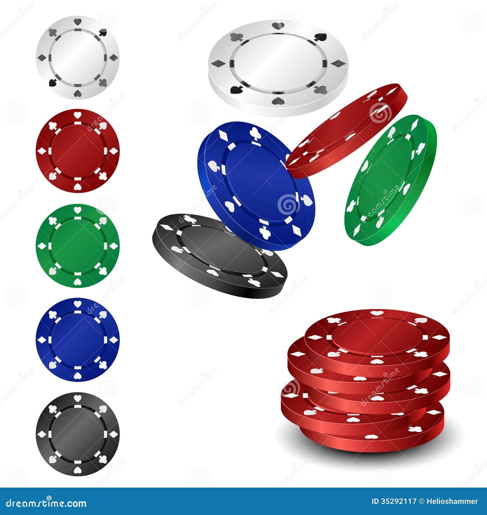 Game Room 2000  free games online  free pool games