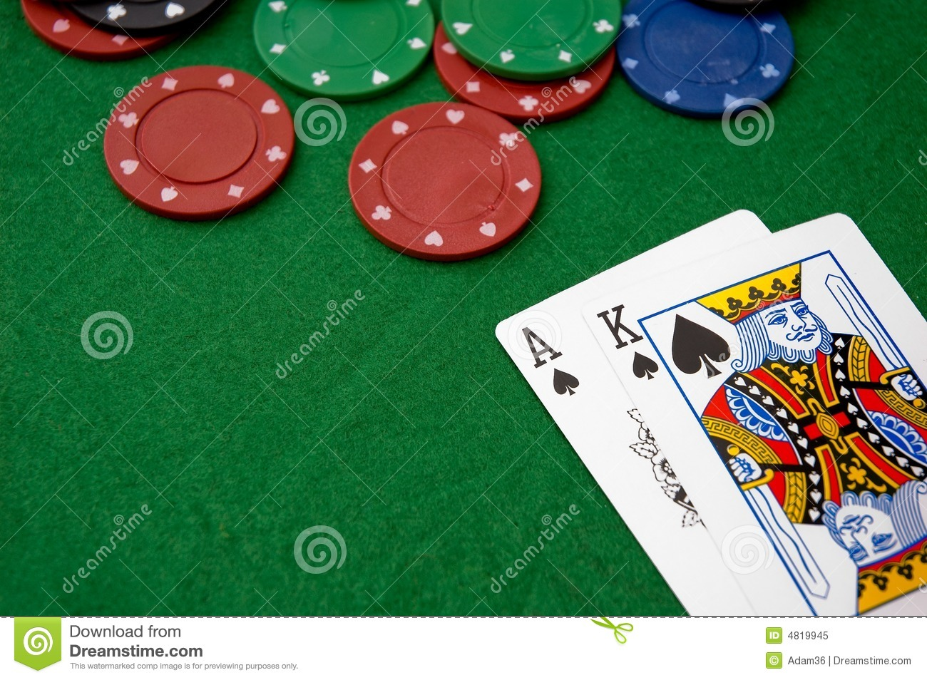 Can you take poker chips on a plane how websites cheats in live casino online