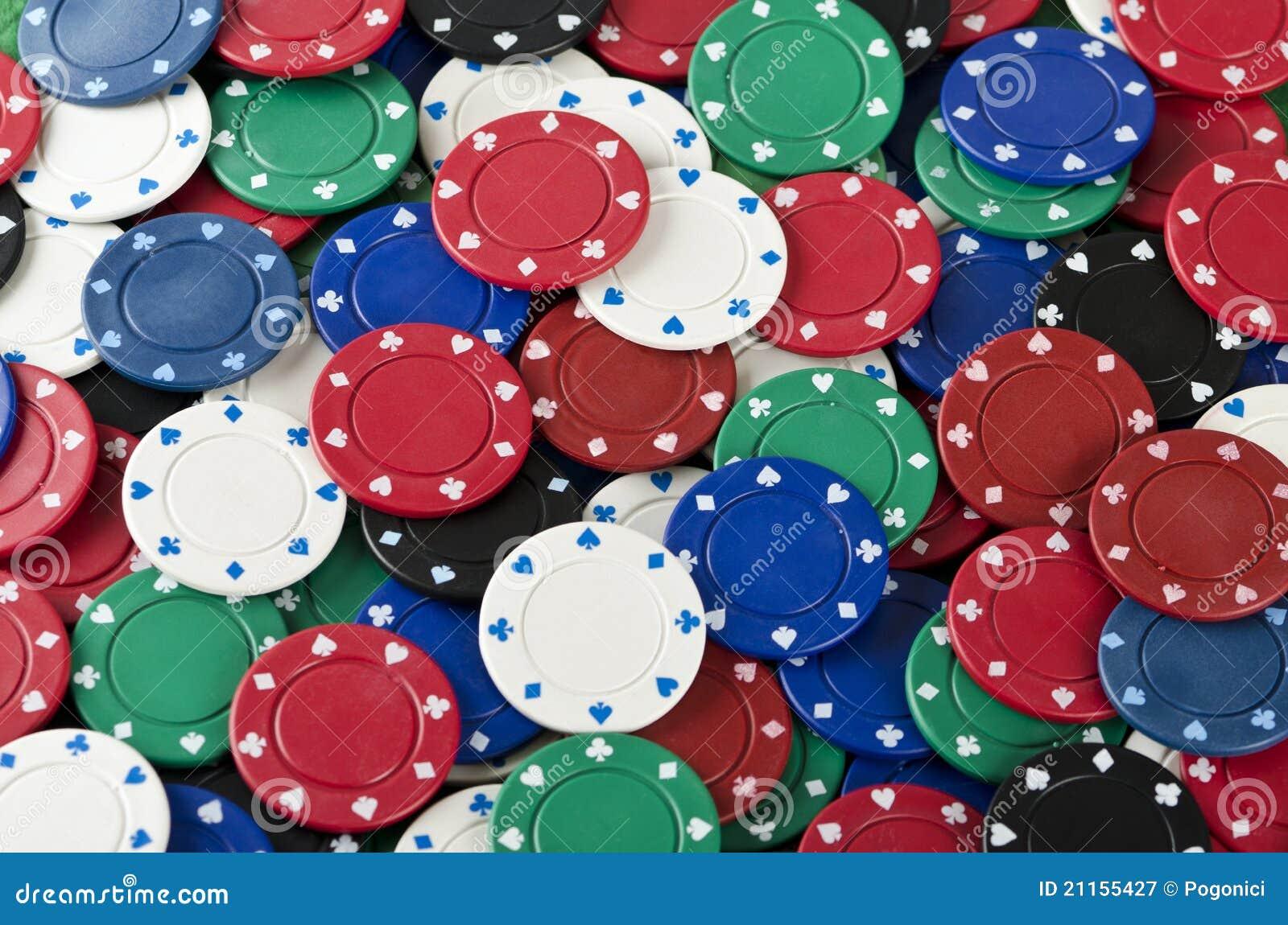 Copyright free poker images slot cars illustrated