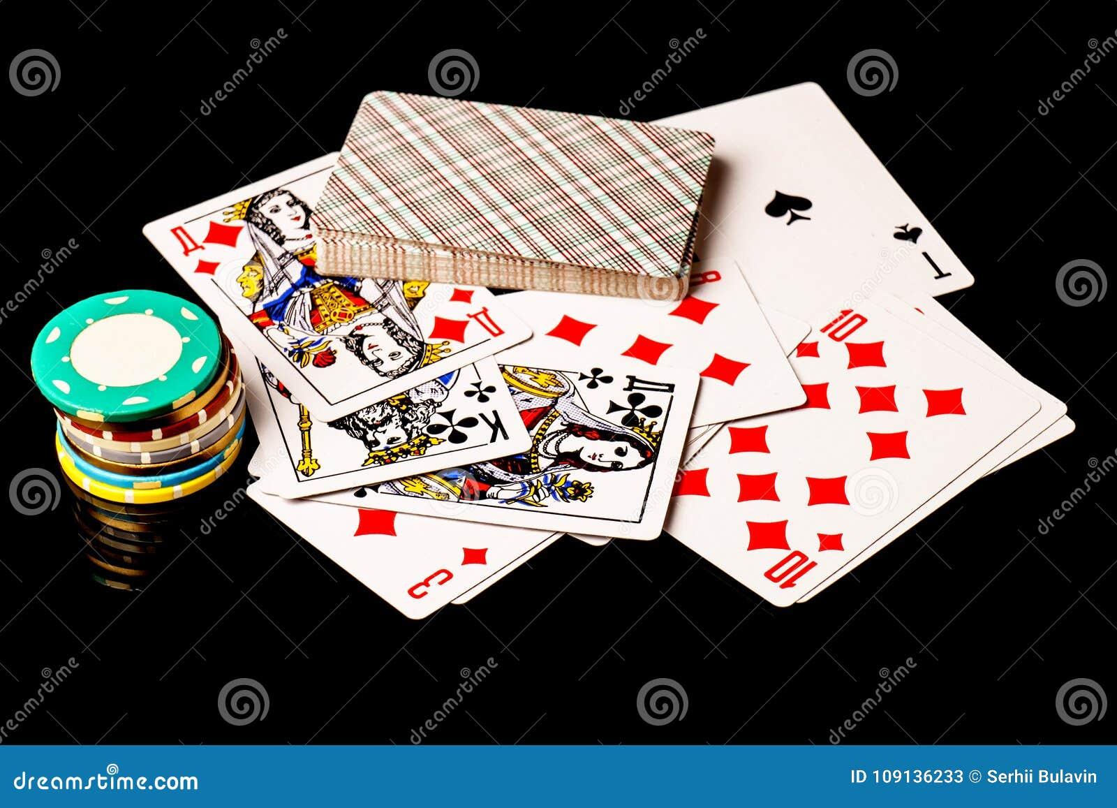 Online casino no deposit free bonus