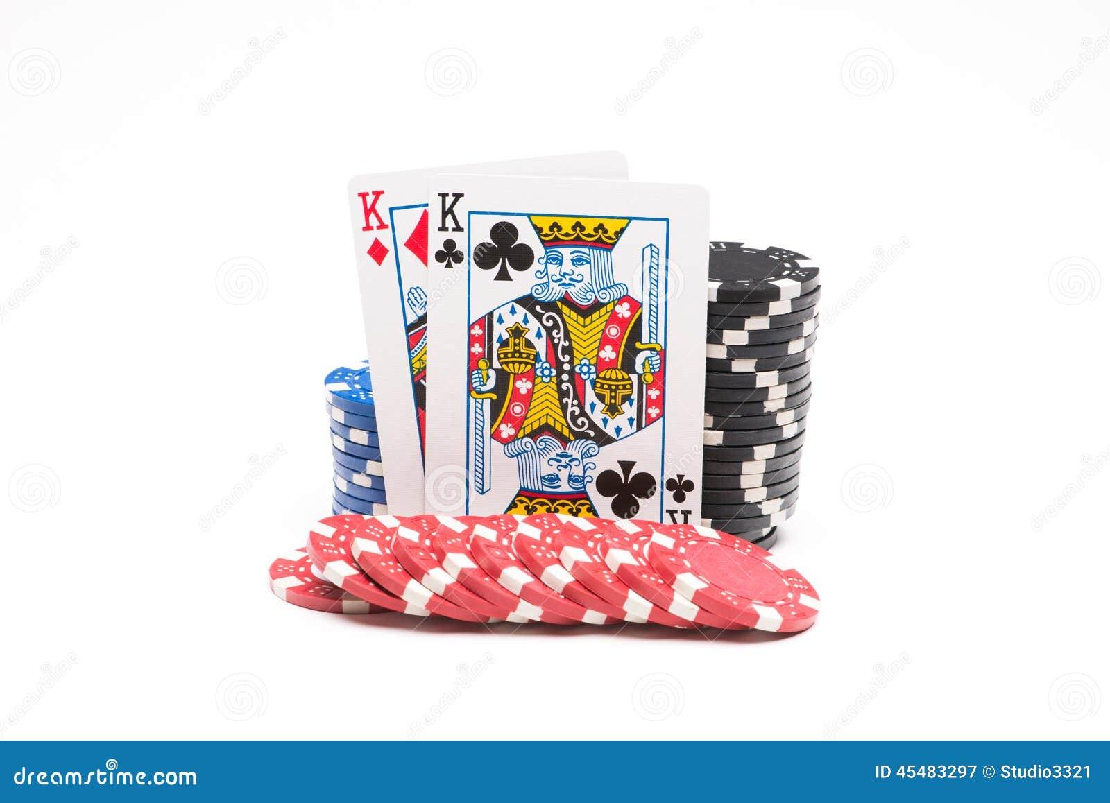 chips and cards royaltyfree stock photo cartoondealer