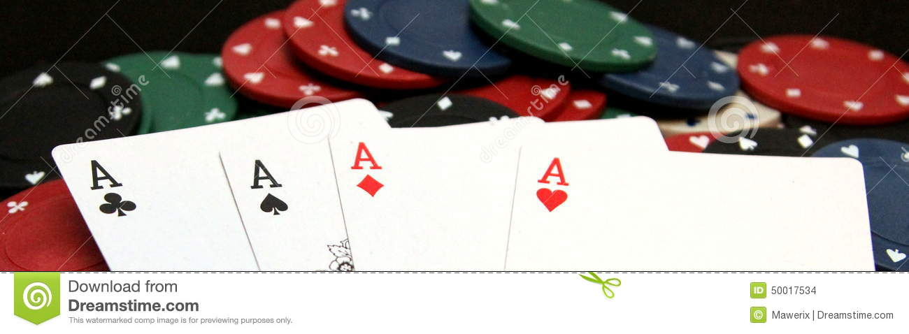 online casino games book of raw