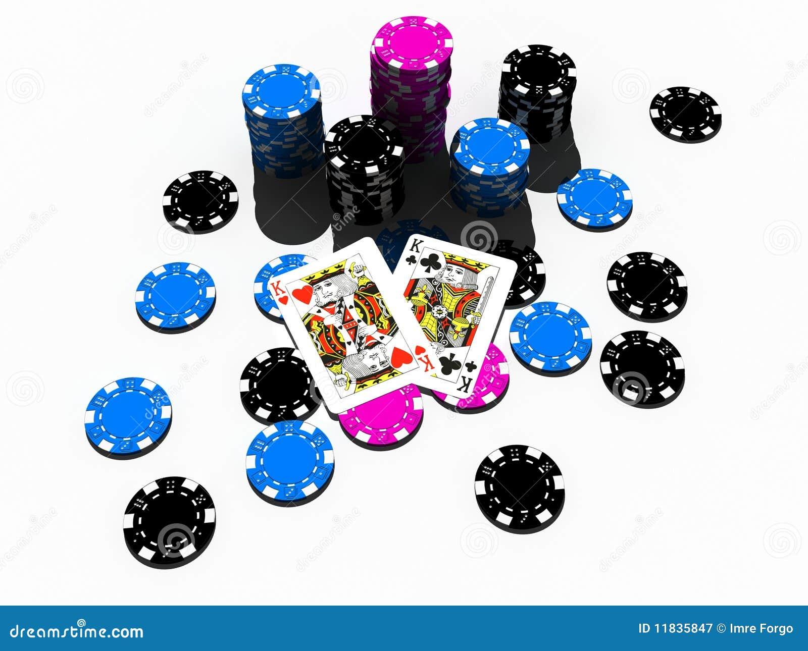 2 pair poker tour twitter login problems