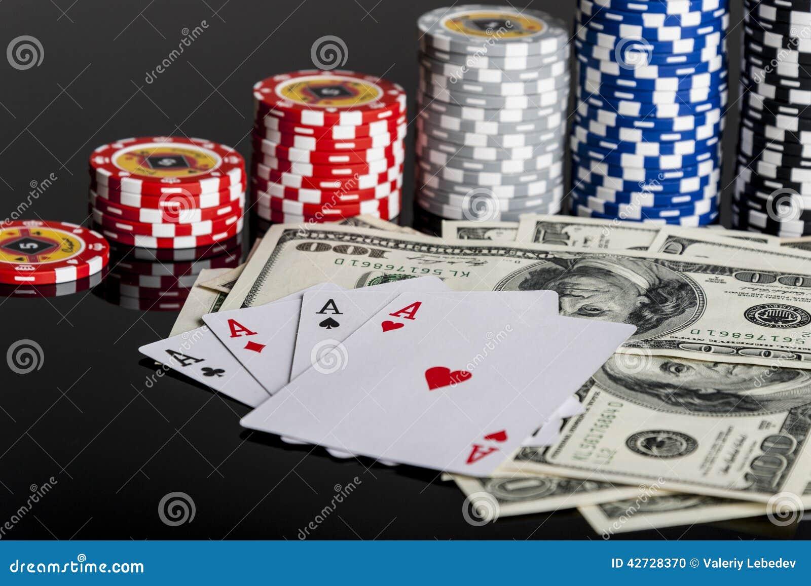 morongo casino rooms