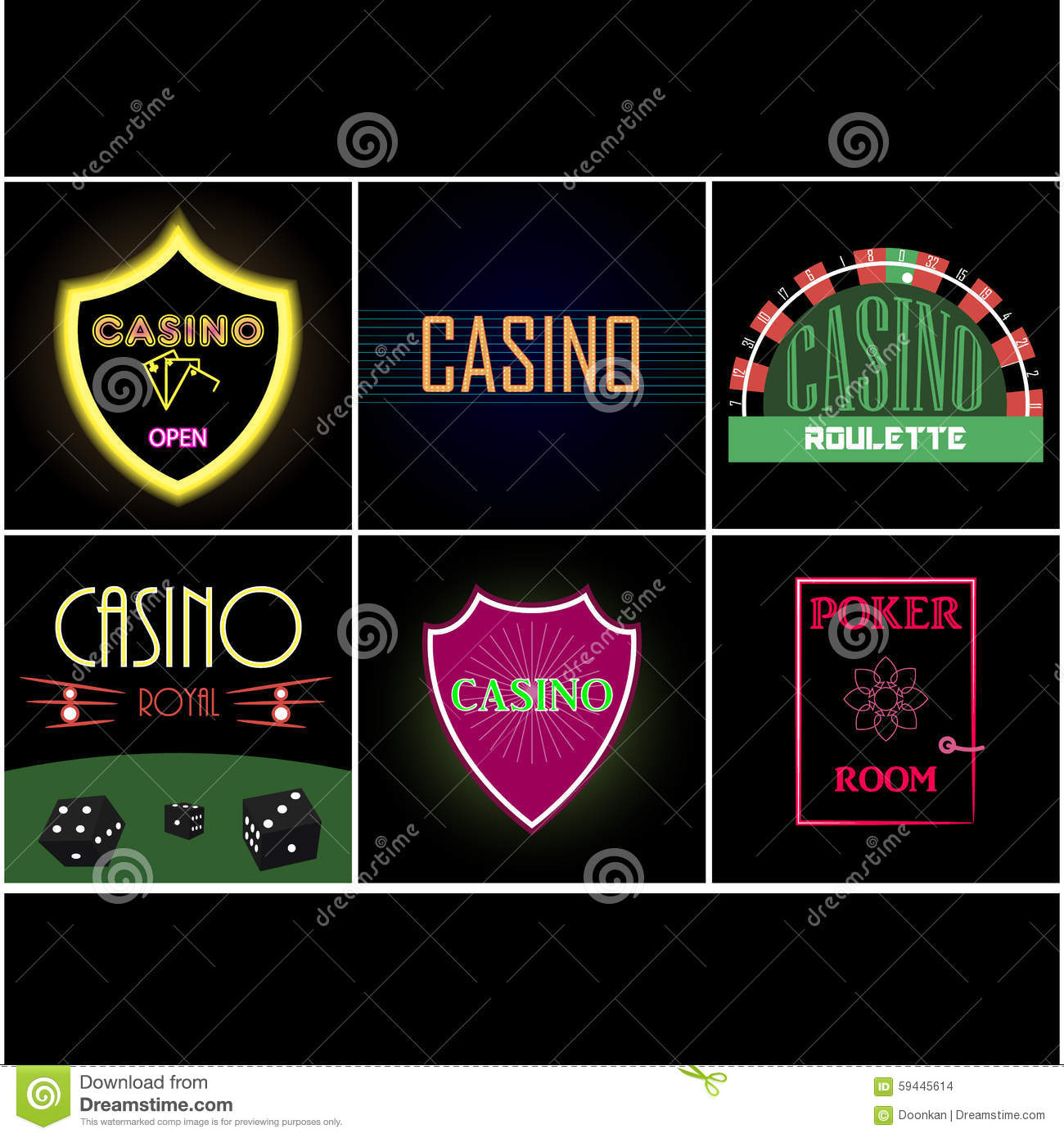 casino club poker support
