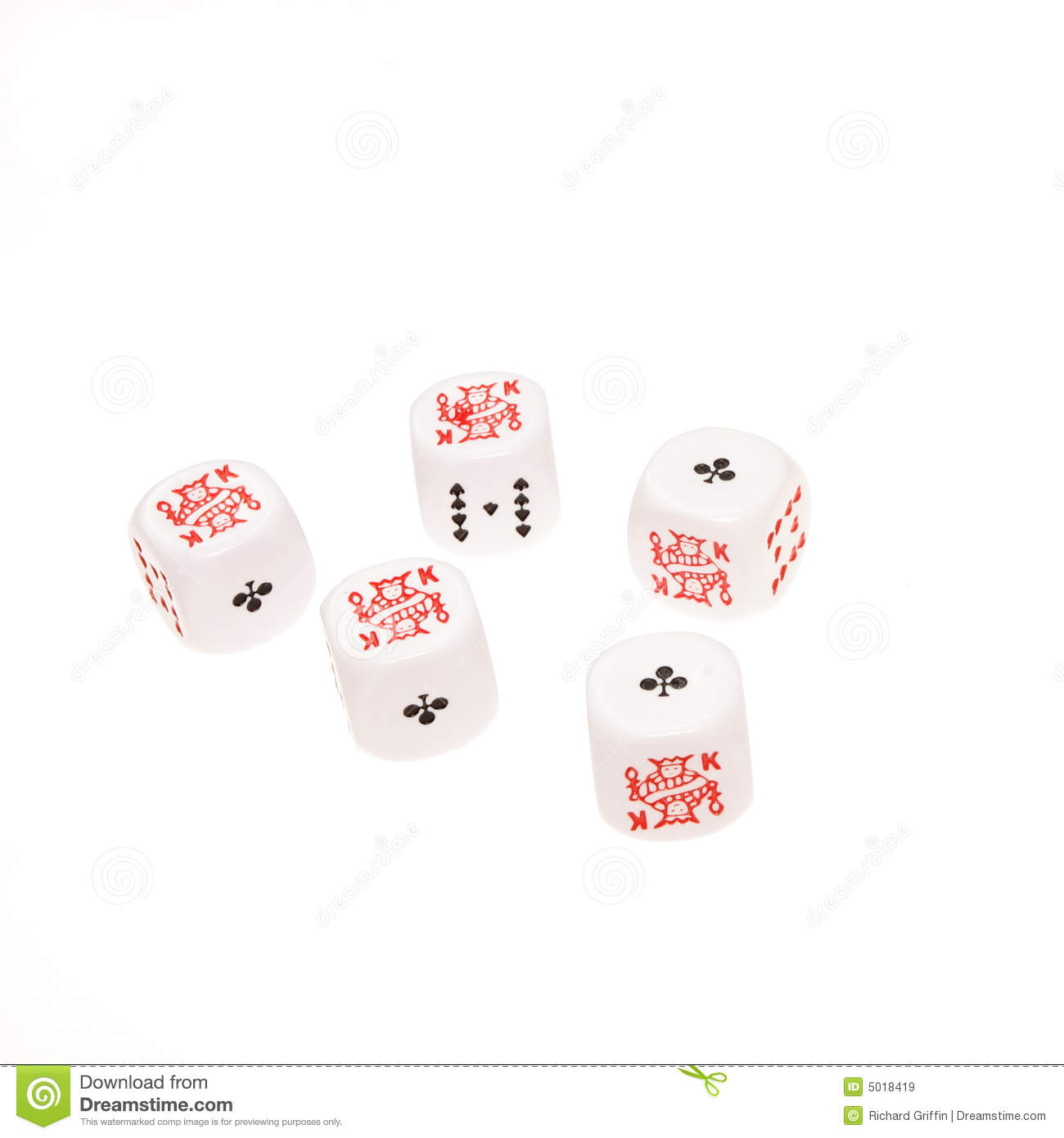 Poker dice probability full house strategies for playing roulette