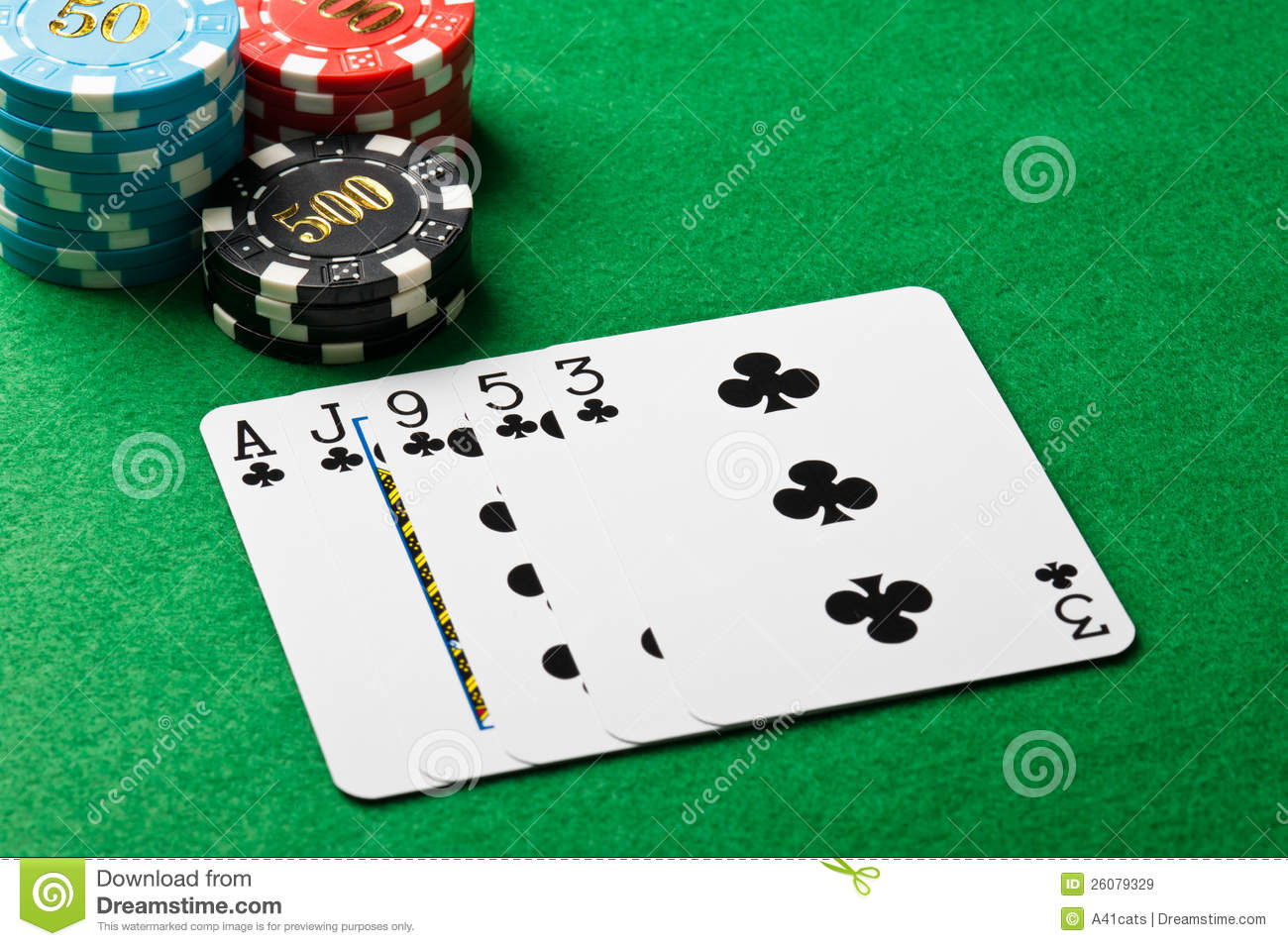 Top online casino entertainment