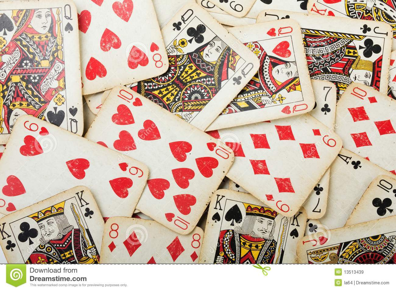 list of betting card games