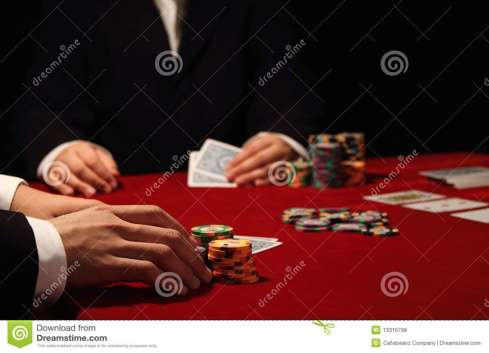 Poker Game Of for kids