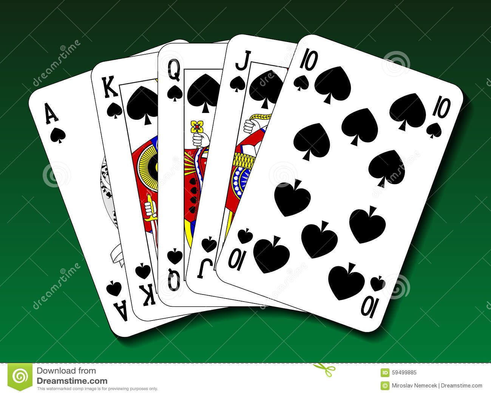 Poker quinte royale minijuegos de poker gratis gobernador del poker