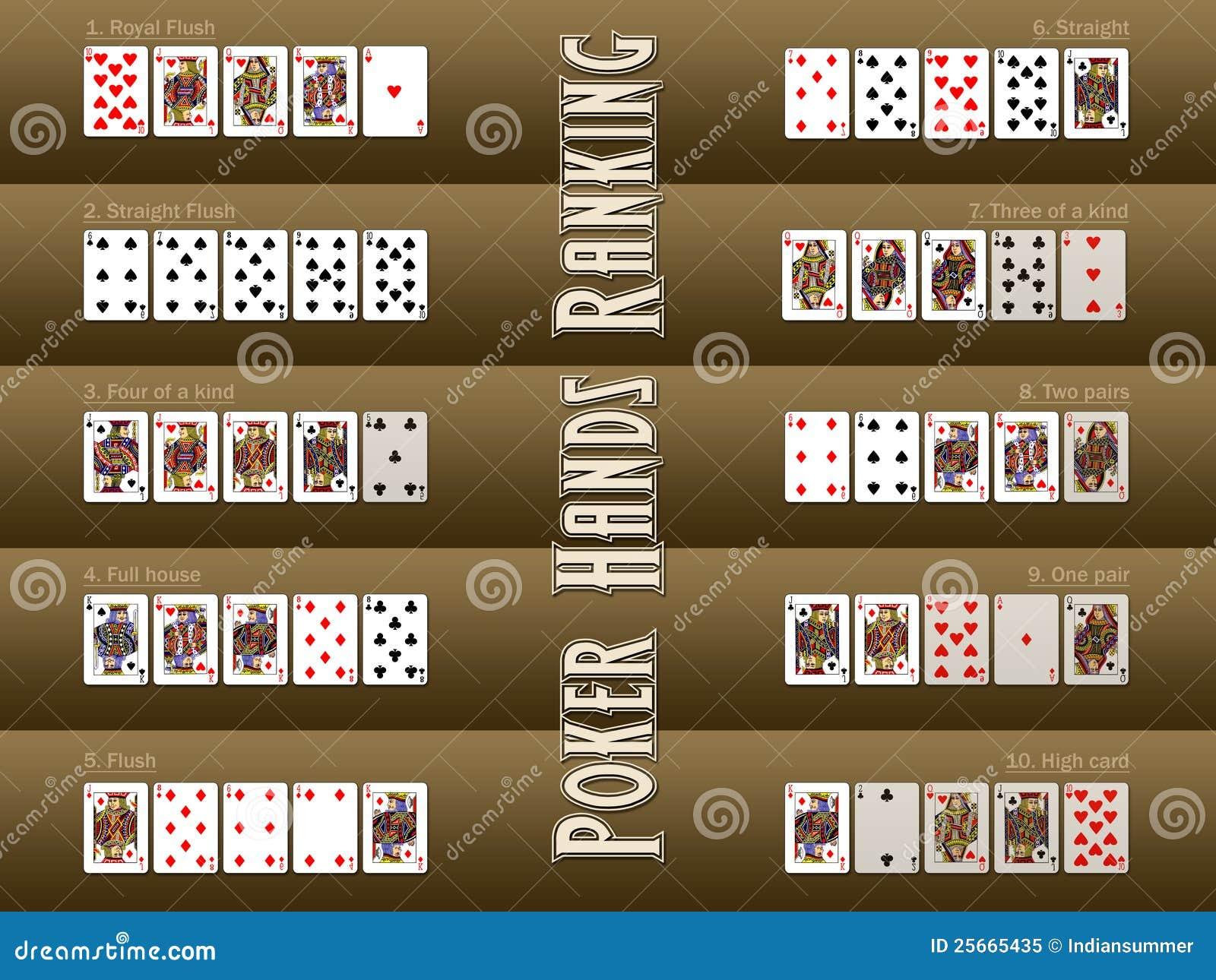 Juego de blackjack en java