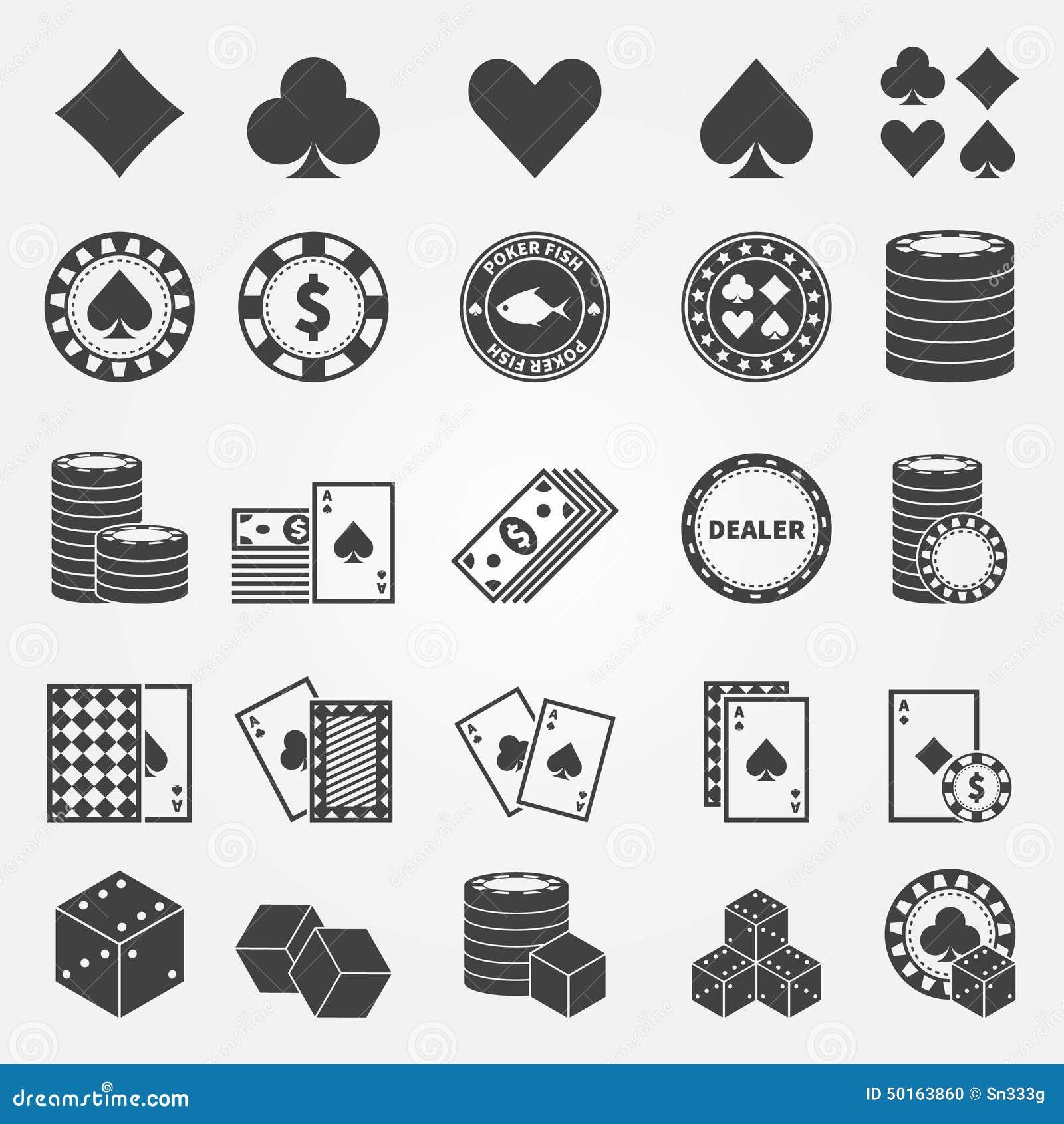 how to win online casino online dice