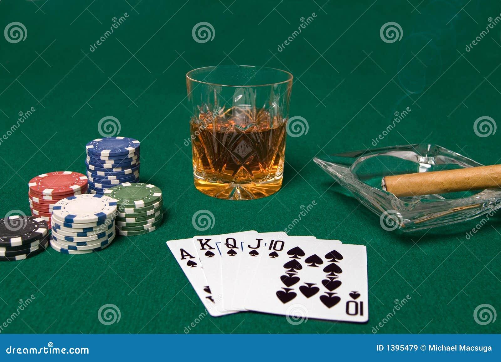 free casino online casino holidays
