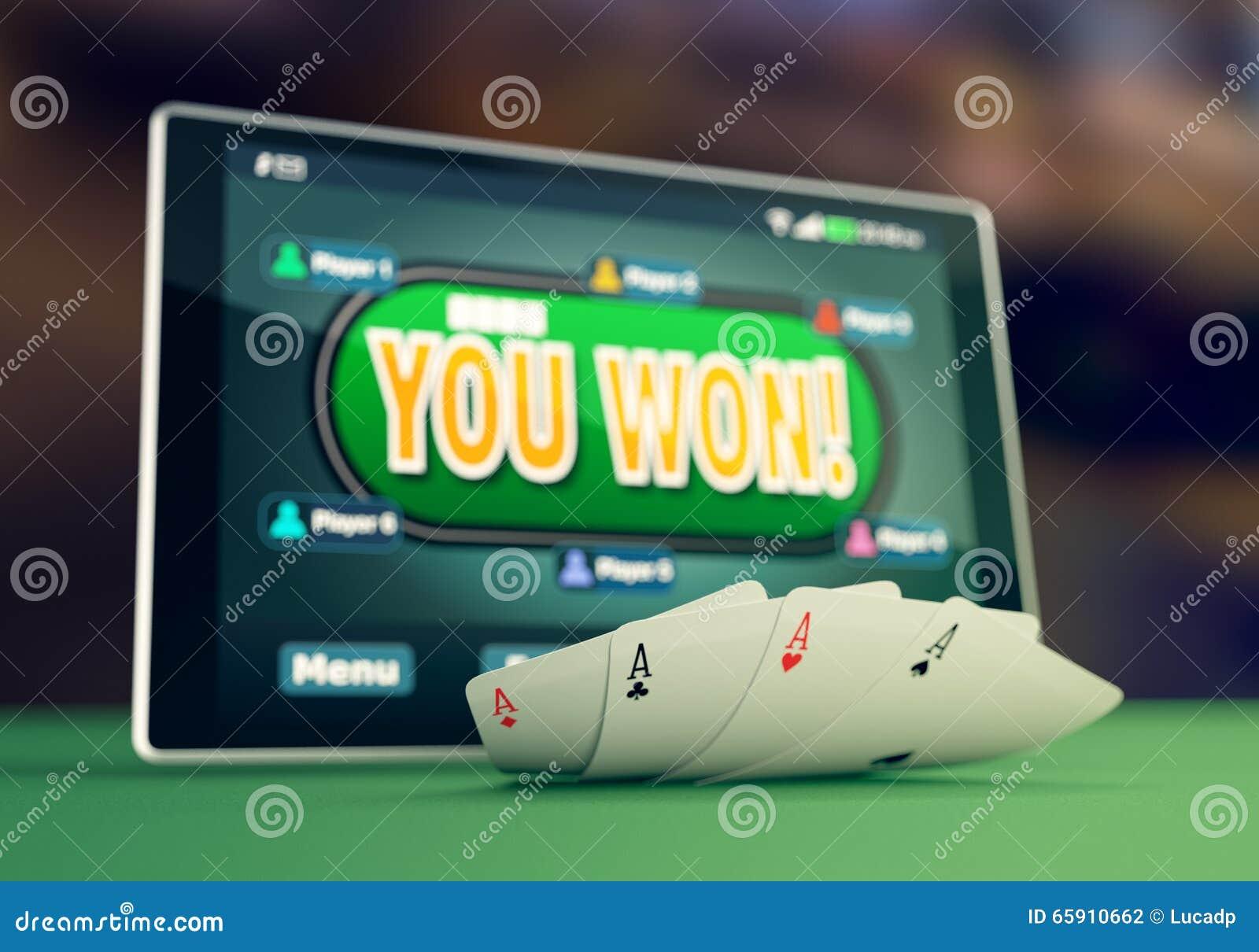 poker-online-closeup-view-tablet-pc-app-winning-situation-four-aces-d-render-65910662.jpg
