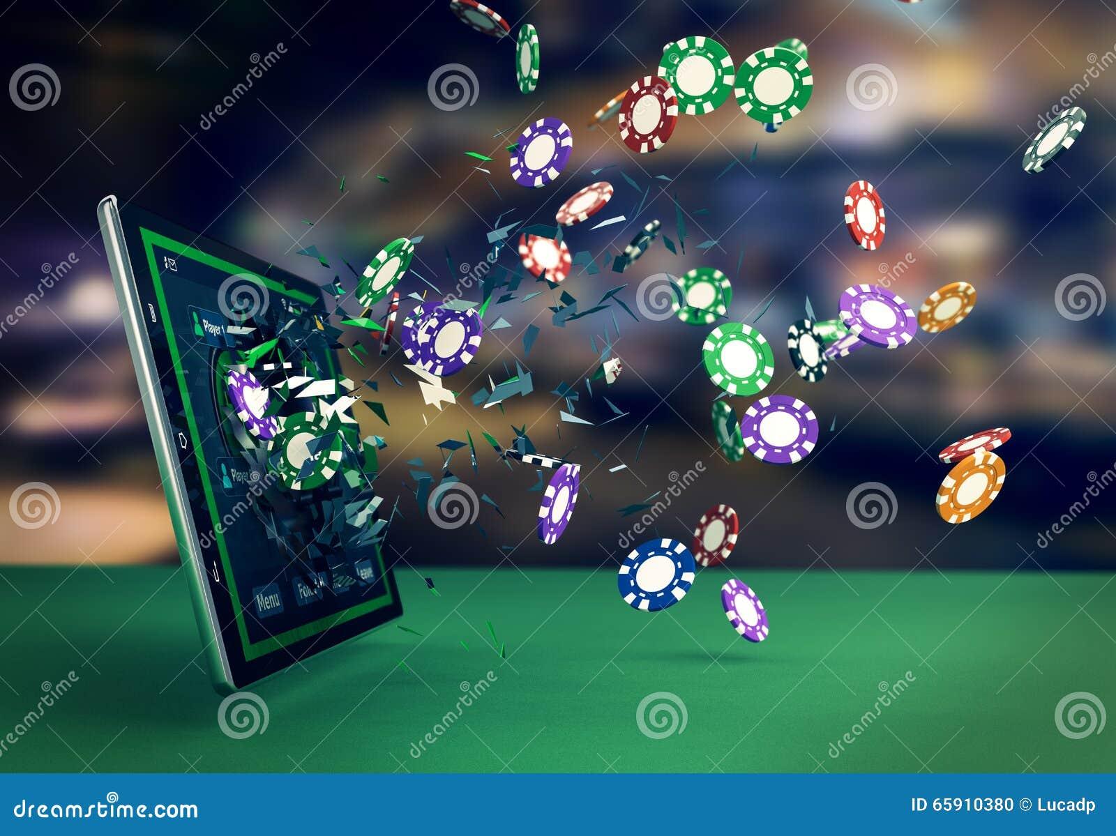 pokerstars ipad app cashier
