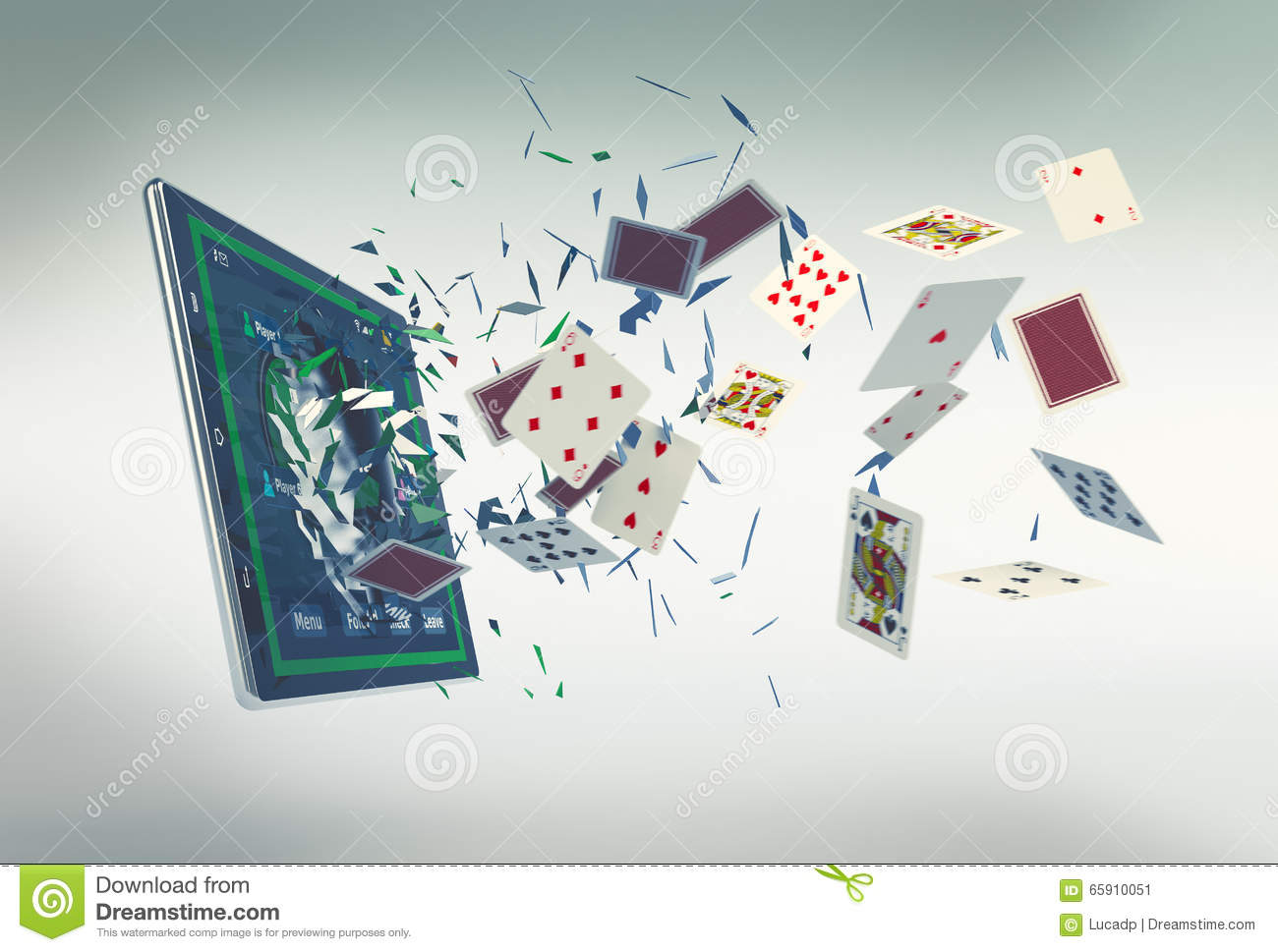 poker-online-tablet-pc-app-lot-cards-coming-out-breaking-glass-concept-gaming-d-render-65910051.jpg