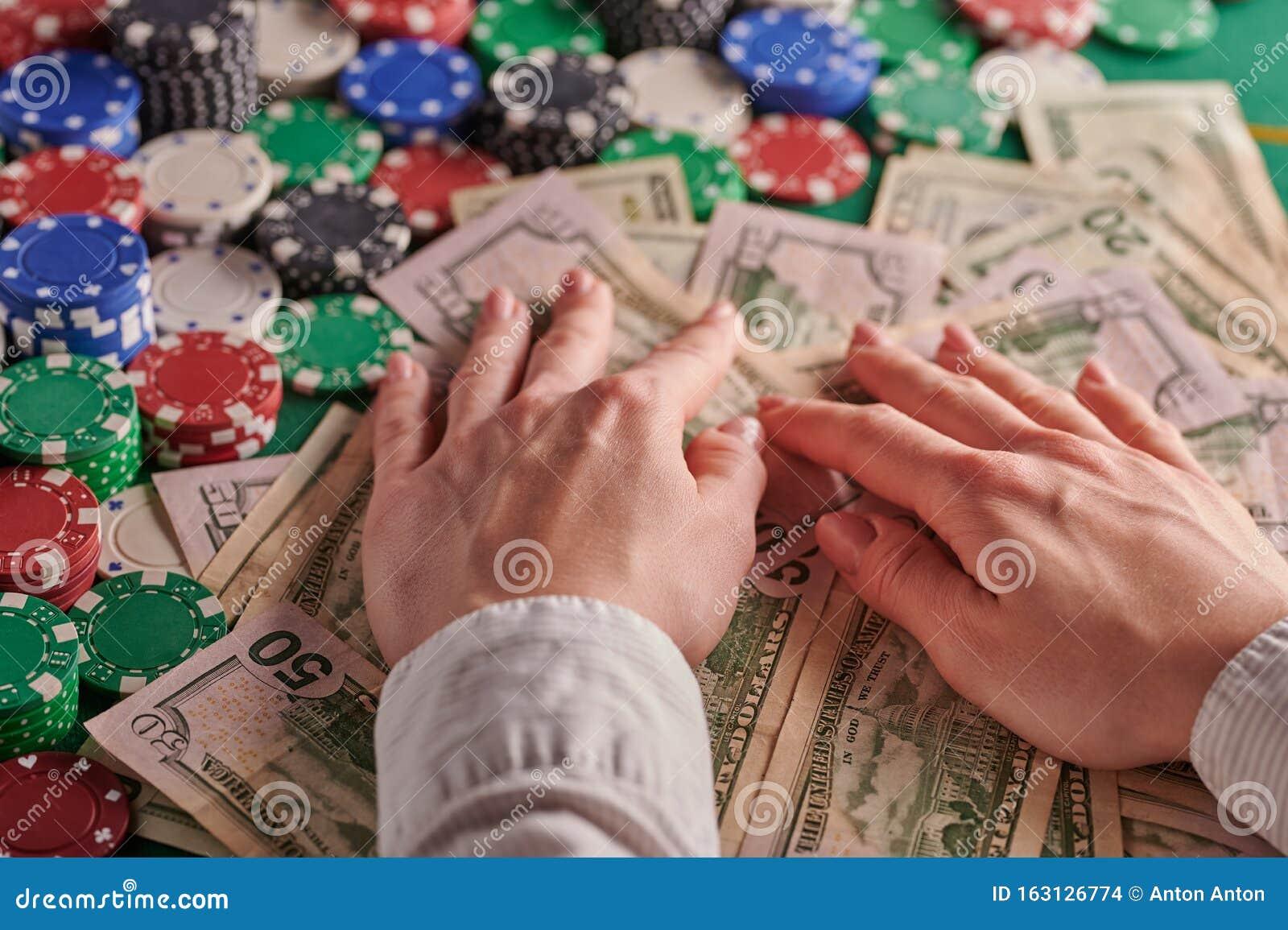 Покер казино на деньги игры онлайн казино бесплатно на 2