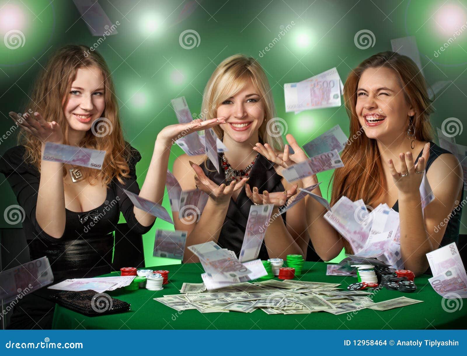 doxxbet casino