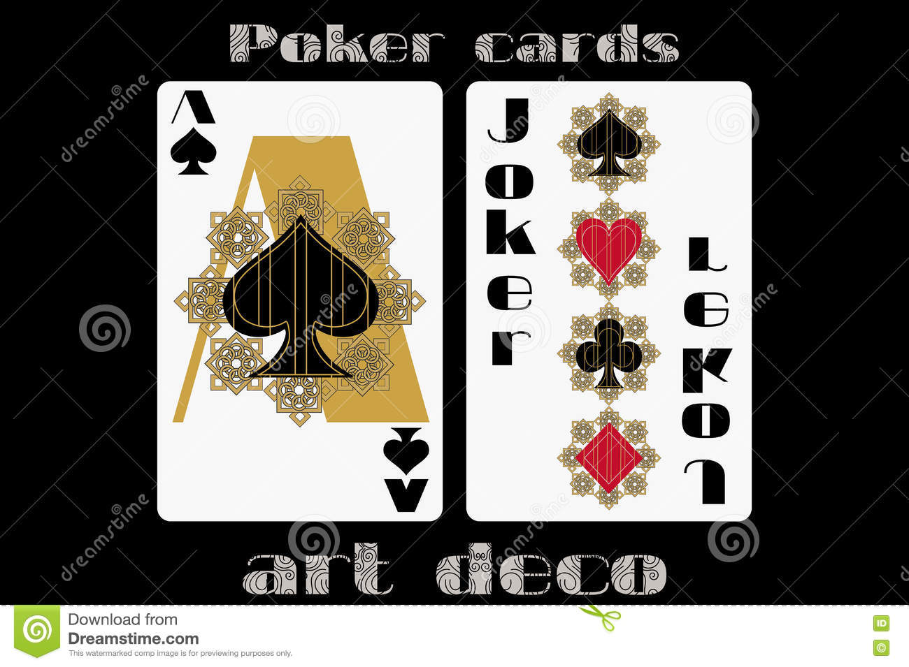 Gambling cards poker casino ace free vector download (12,827 free.