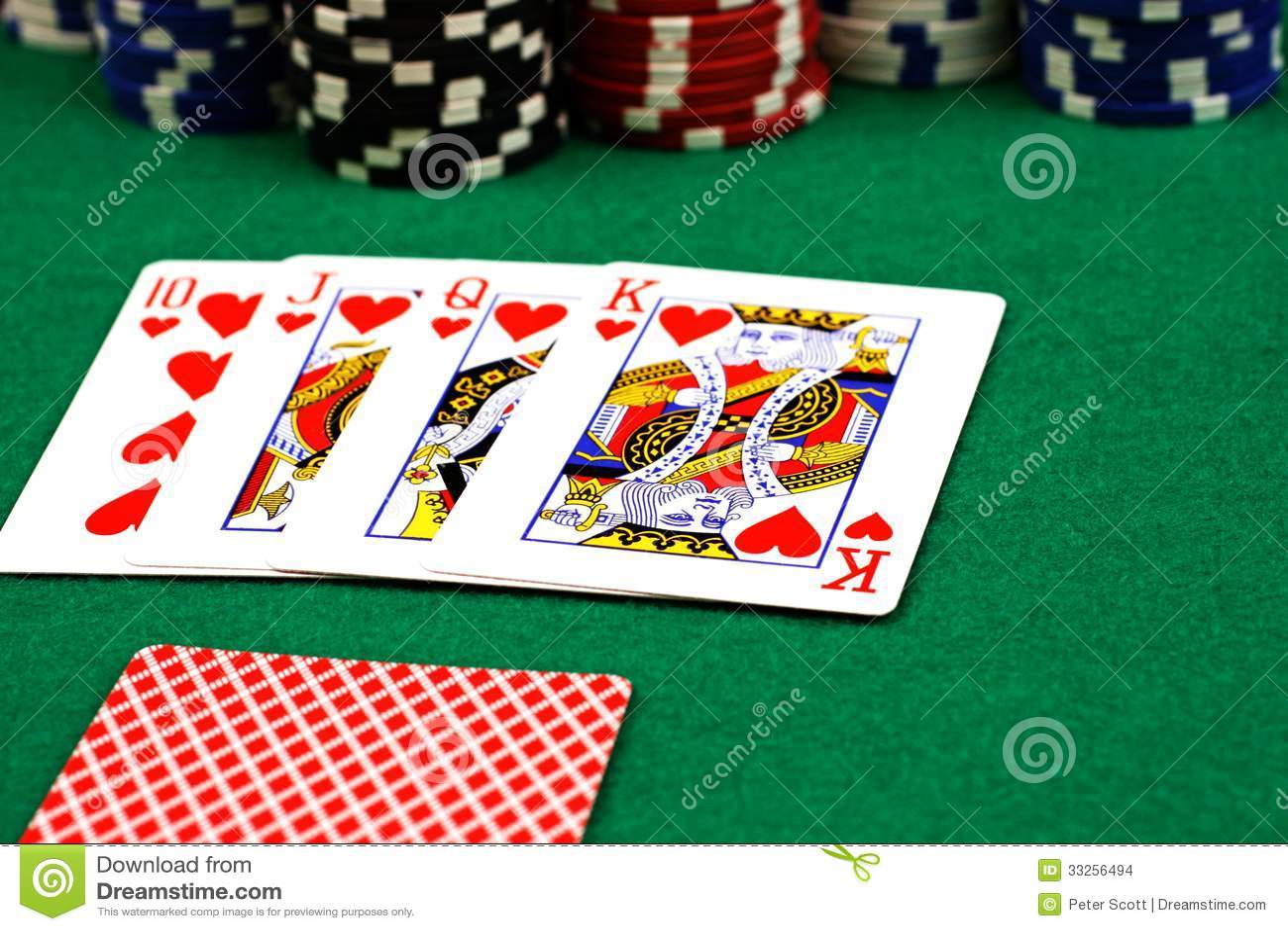 mr.green casino poker cowboy