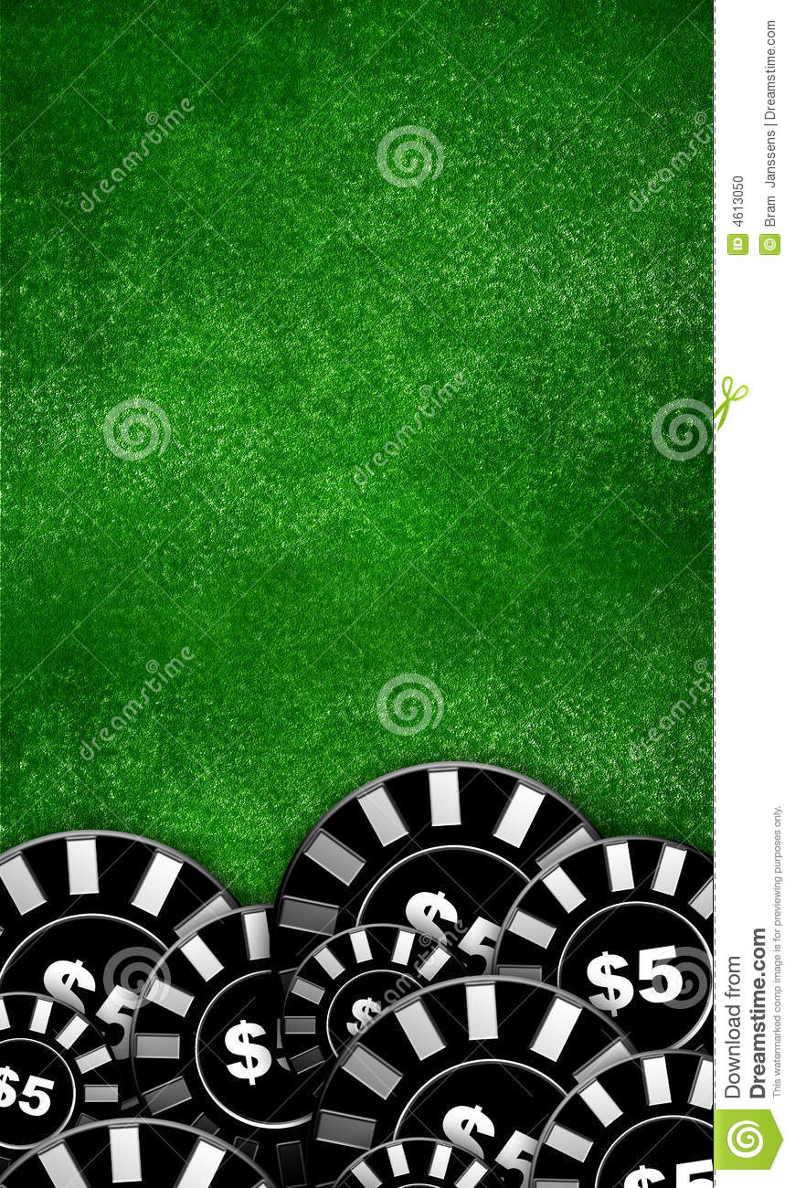 Poker table background - Royalty Free Stock Photo Download Poker Table Background