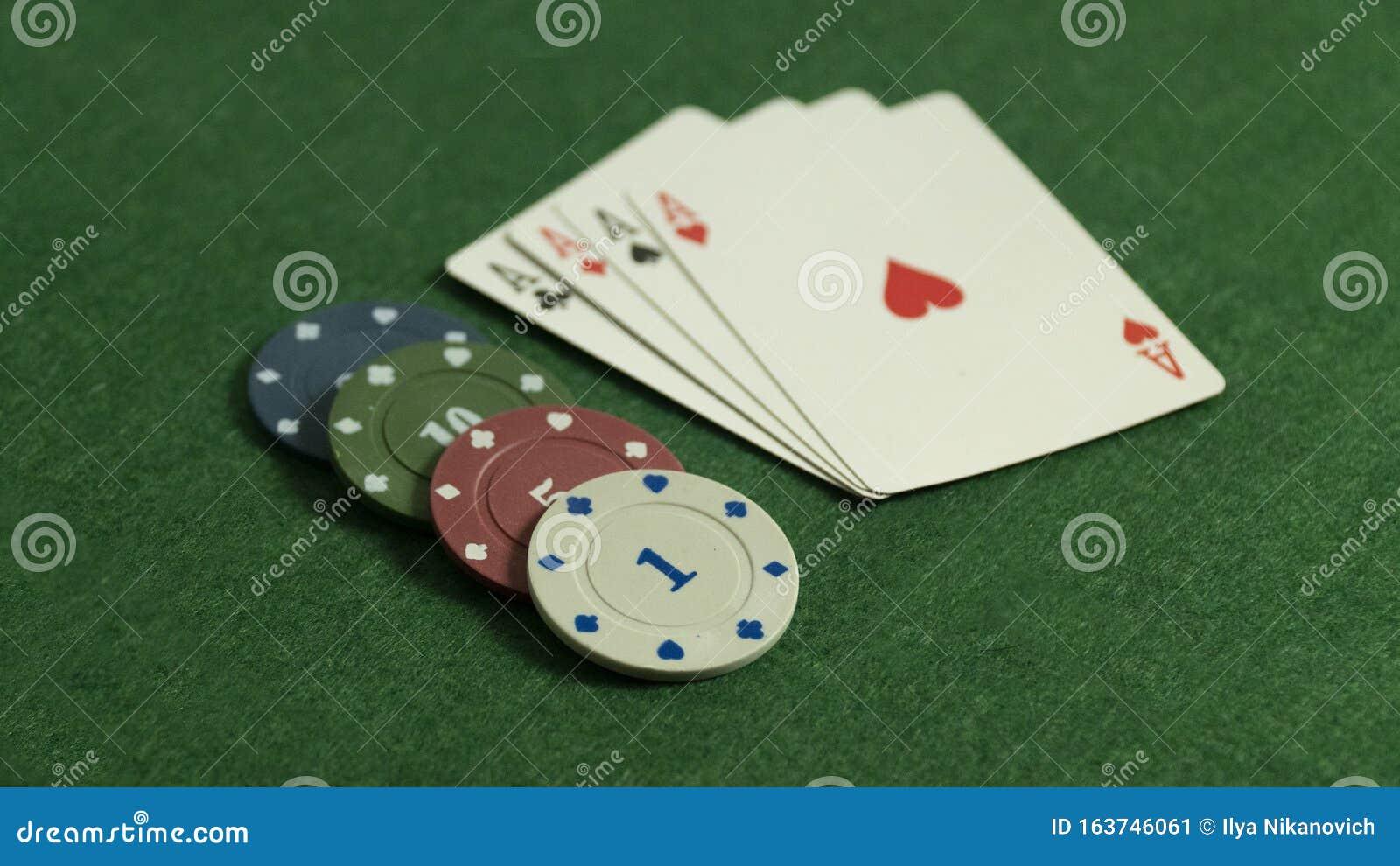 die größten casinos deutschland forum