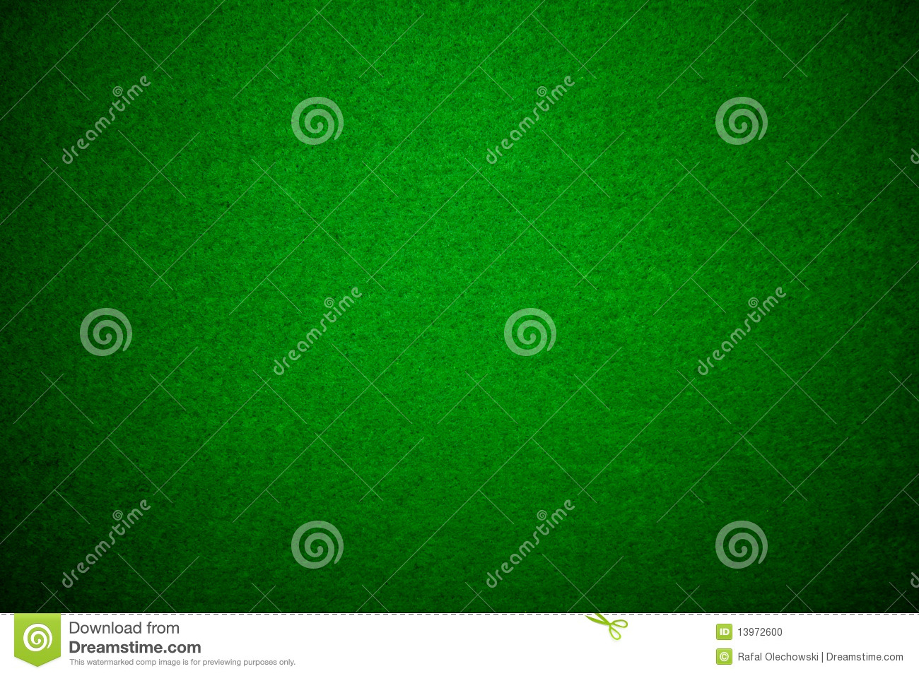 Poker table felt background stock photo image 13972600