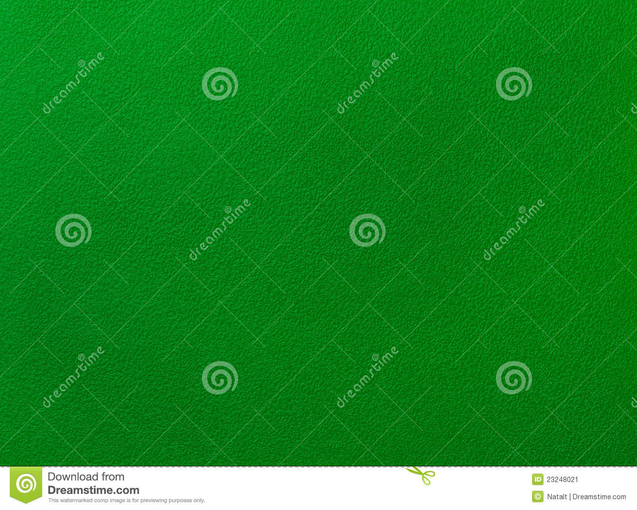 Poker table felt background stock image image 23248021