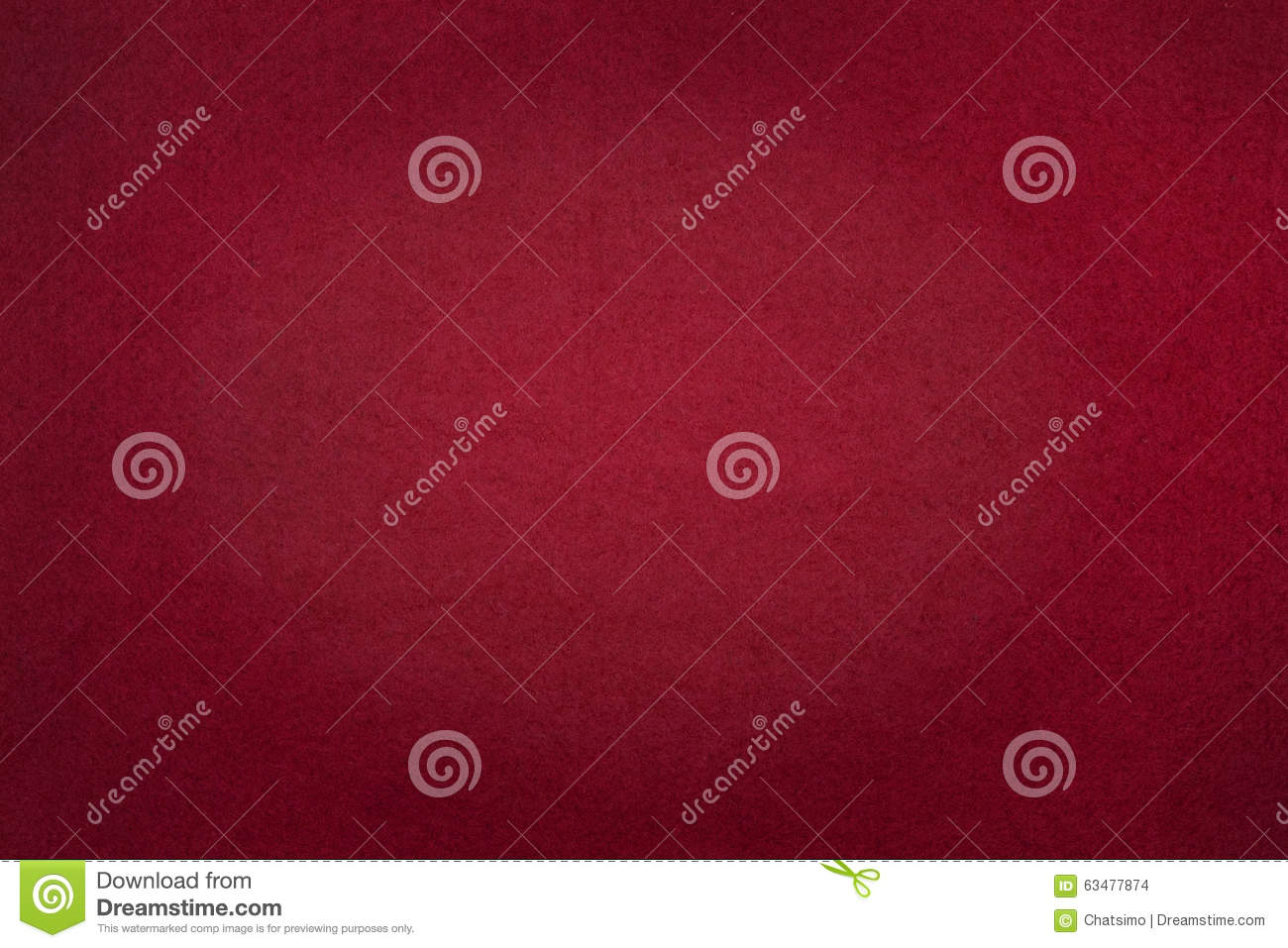Poker table background - Poker Table Felt Background In Red Color