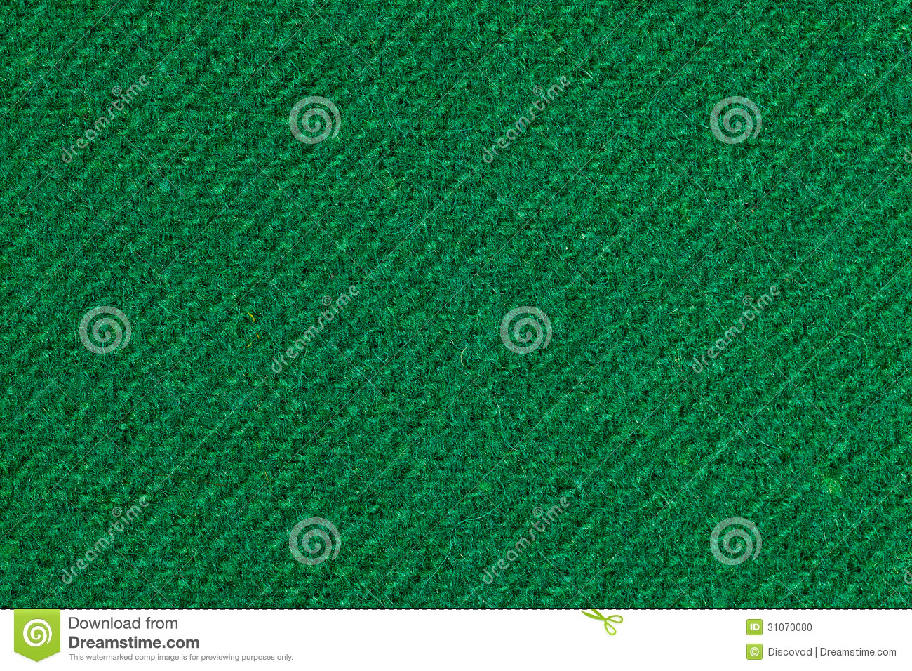 Green table felt poker table felt in green