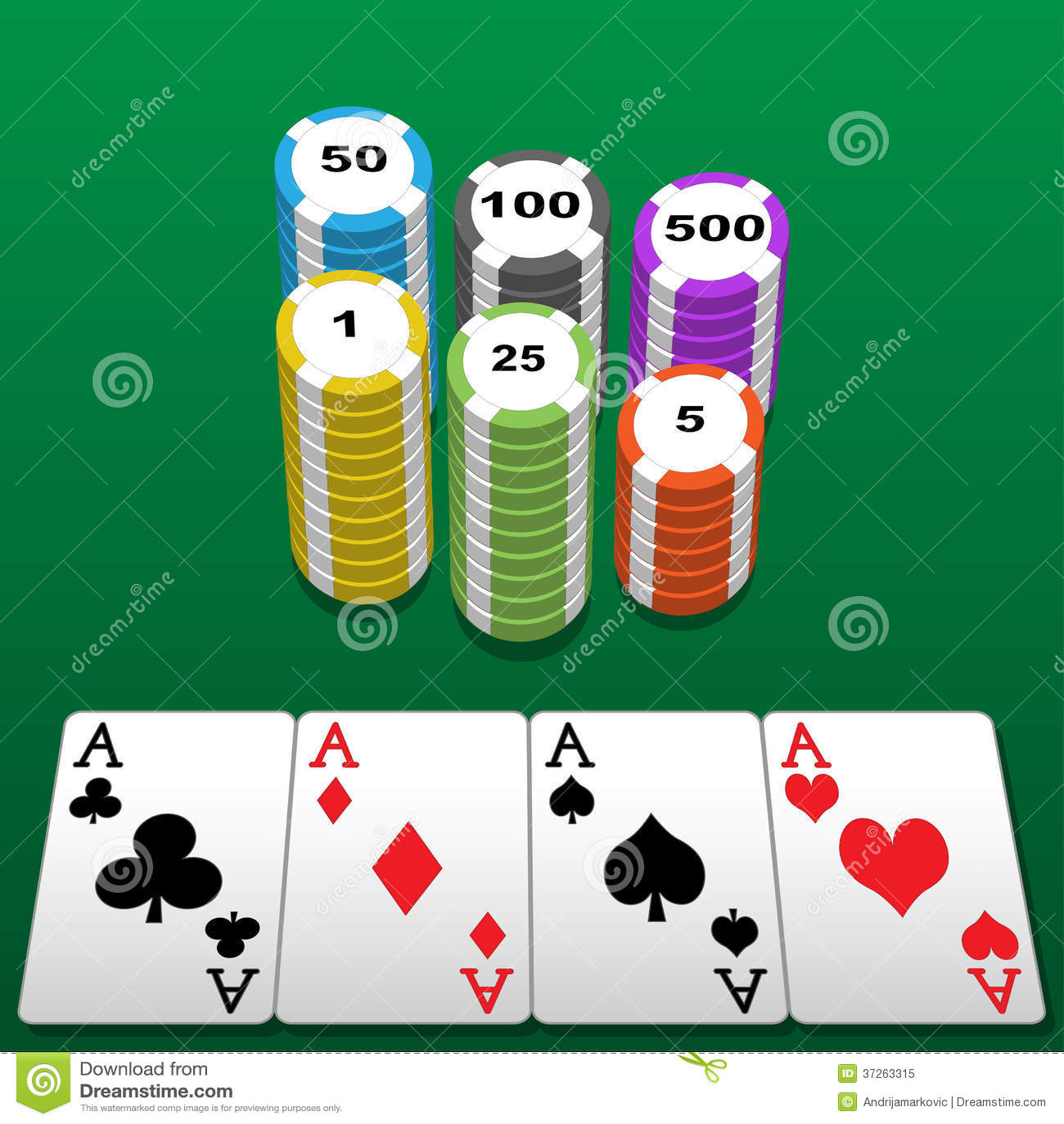 Palm springs saturday market spa casino