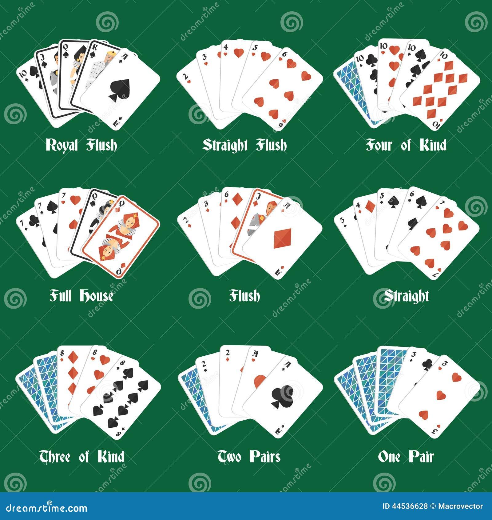 poker casino in münchen