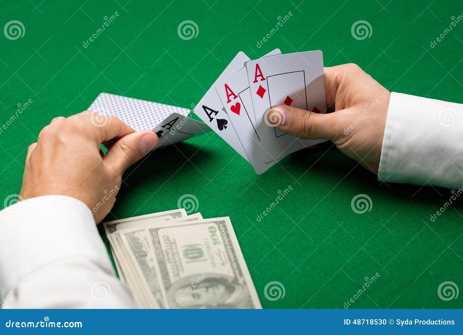 warum macht lotto spielen sinn